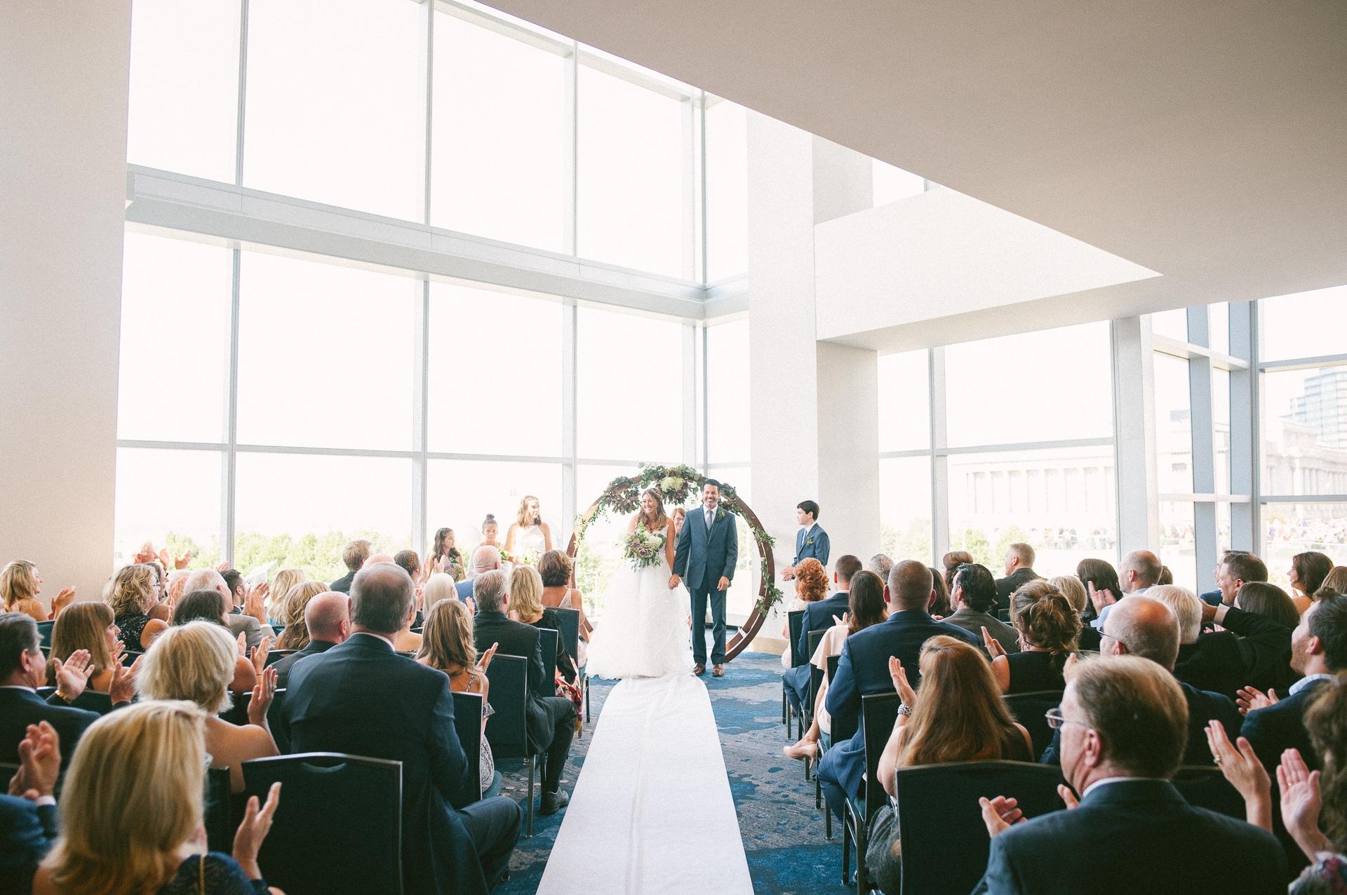 Nuevo Modern Mexican Wedding Photographer in Cleveland 1 28.jpg