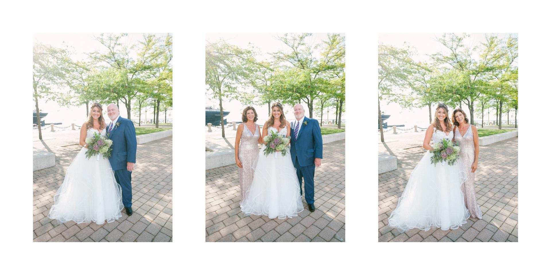 Nuevo Modern Mexican Wedding Photographer in Cleveland 1 29.jpg