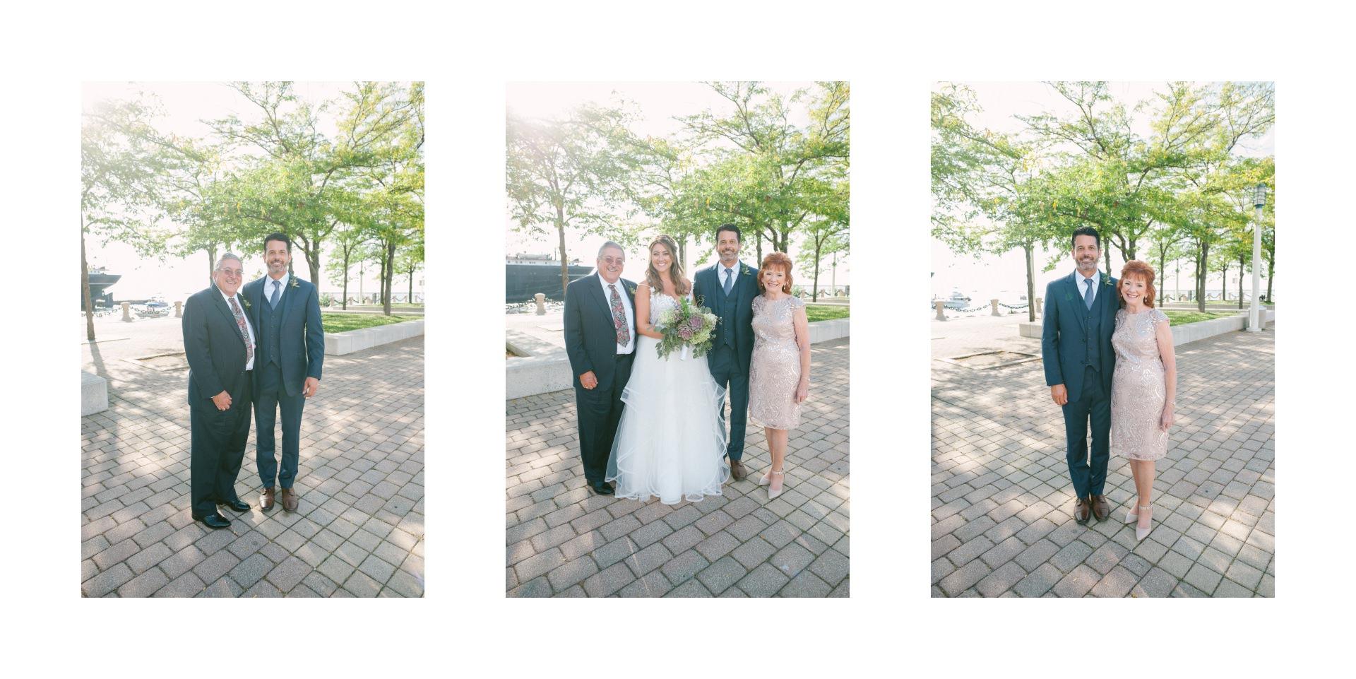 Nuevo Modern Mexican Wedding Photographer in Cleveland 1 31.jpg