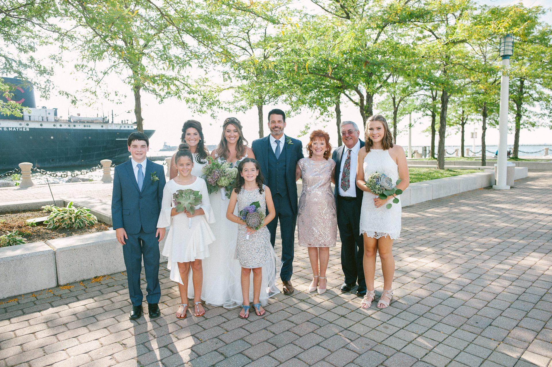 Nuevo Modern Mexican Wedding Photographer in Cleveland 1 32.jpg