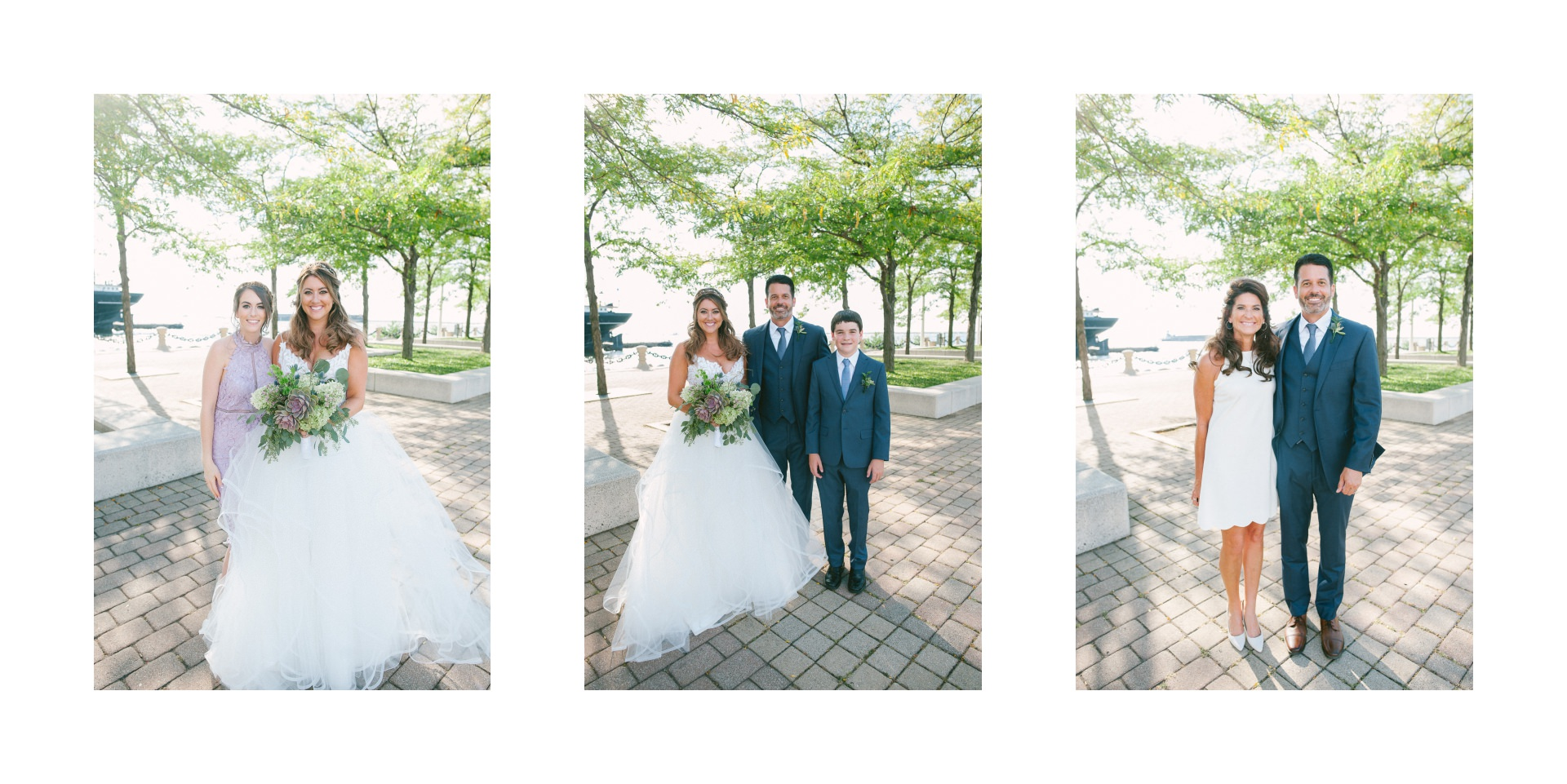 Nuevo Modern Mexican Wedding Photographer in Cleveland 1 33.jpg