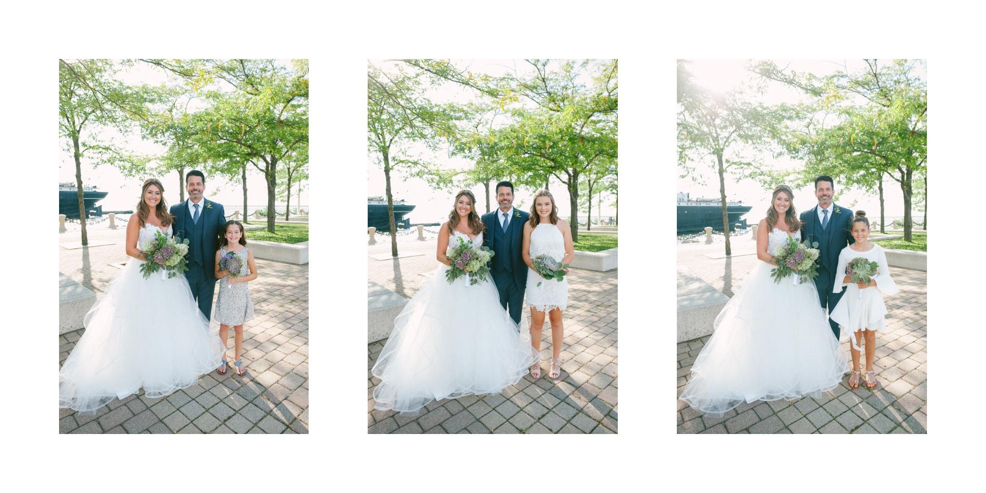 Nuevo Modern Mexican Wedding Photographer in Cleveland 1 34.jpg