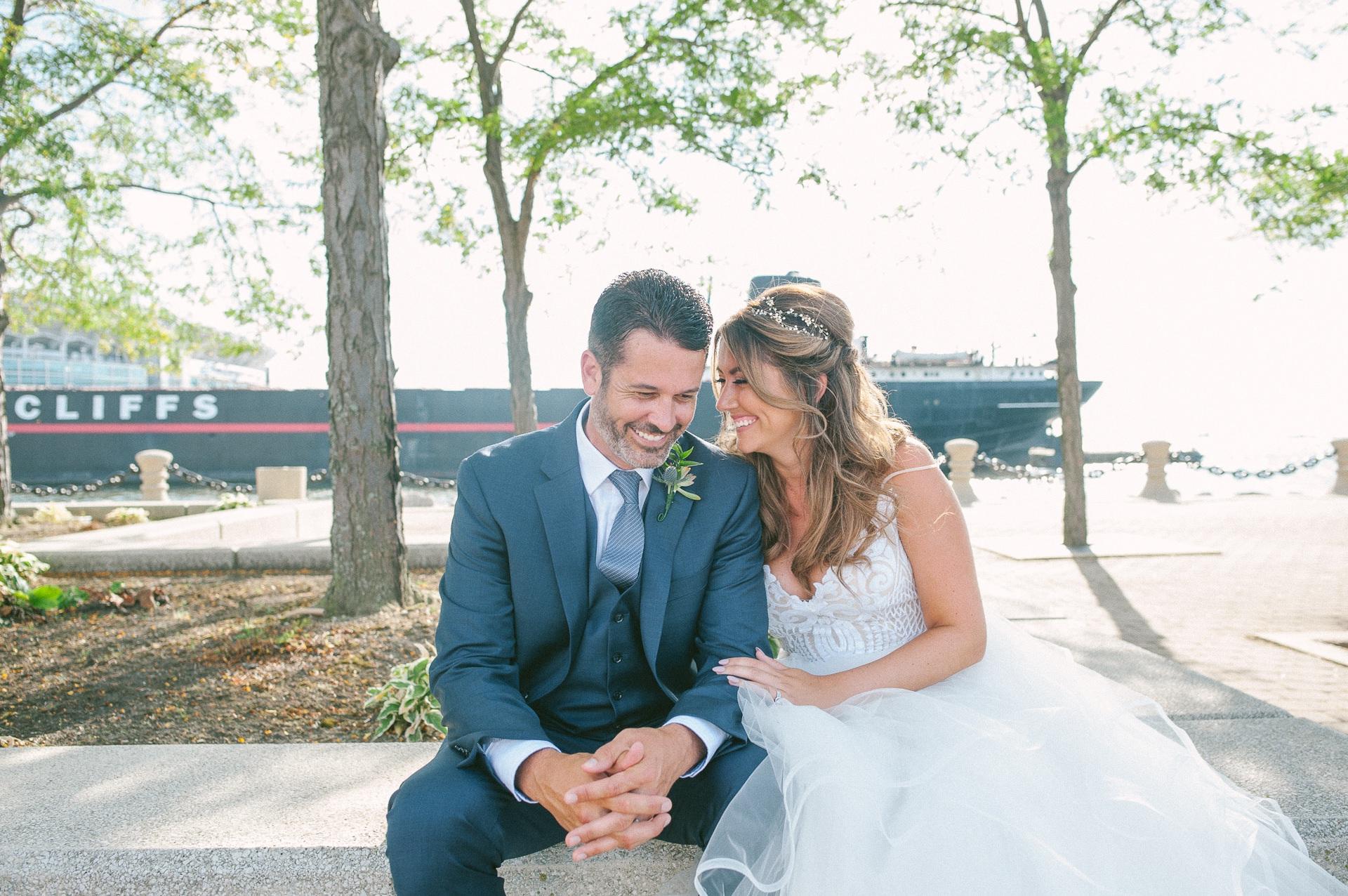 Nuevo Modern Mexican Wedding Photographer in Cleveland 1 35.jpg
