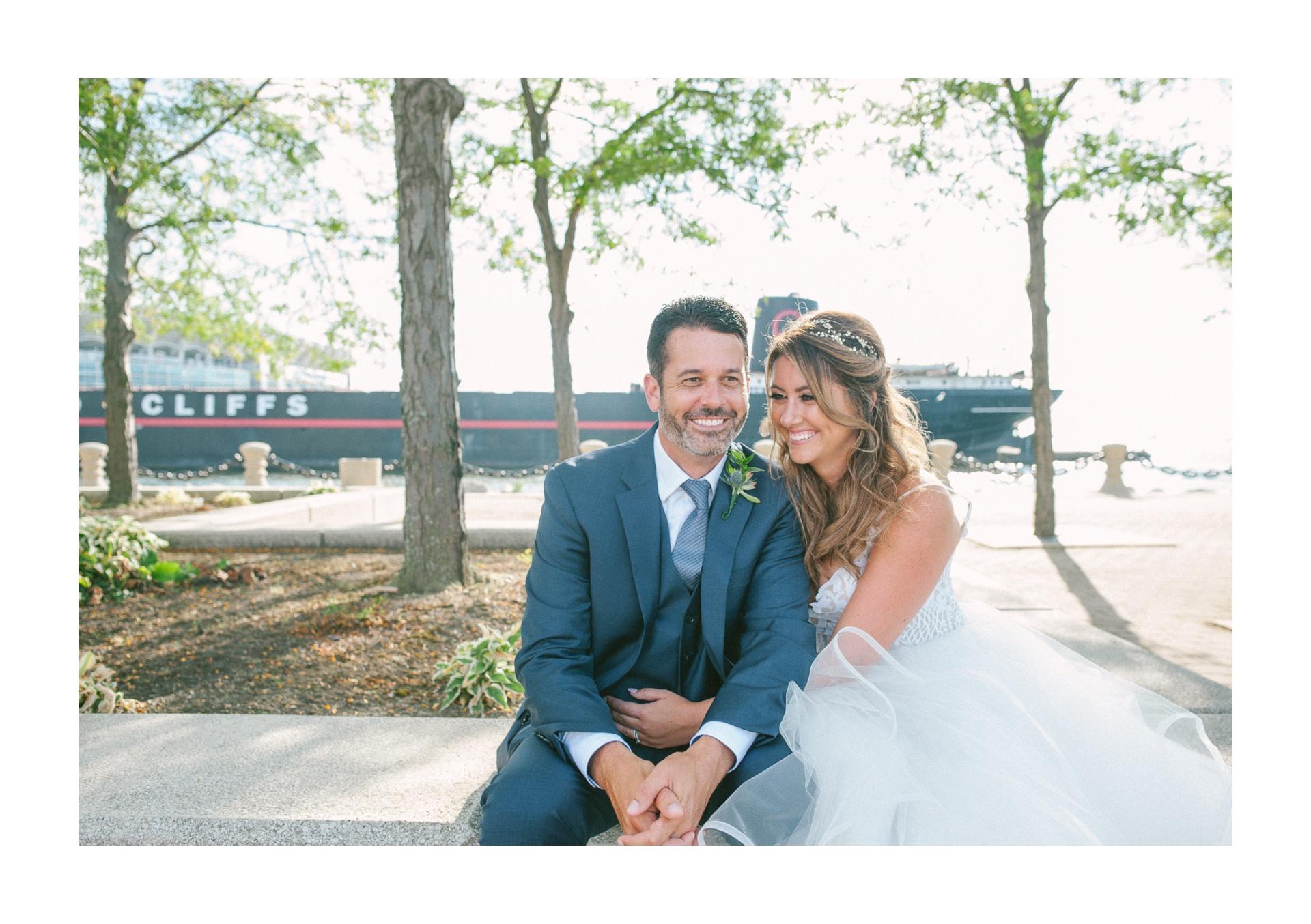 Nuevo Modern Mexican Wedding Photographer in Cleveland 1 36.jpg