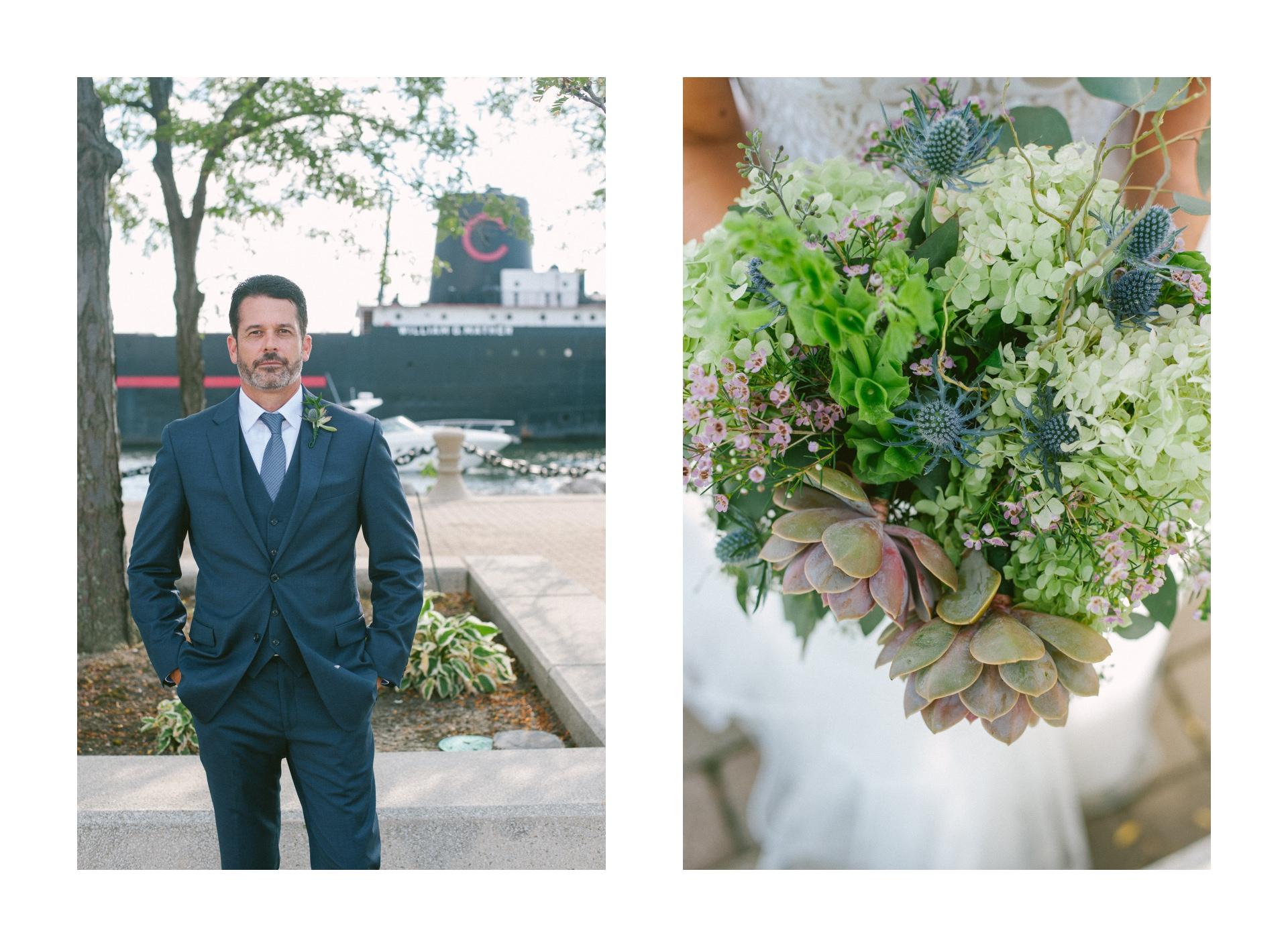 Nuevo Modern Mexican Wedding Photographer in Cleveland 1 37.jpg
