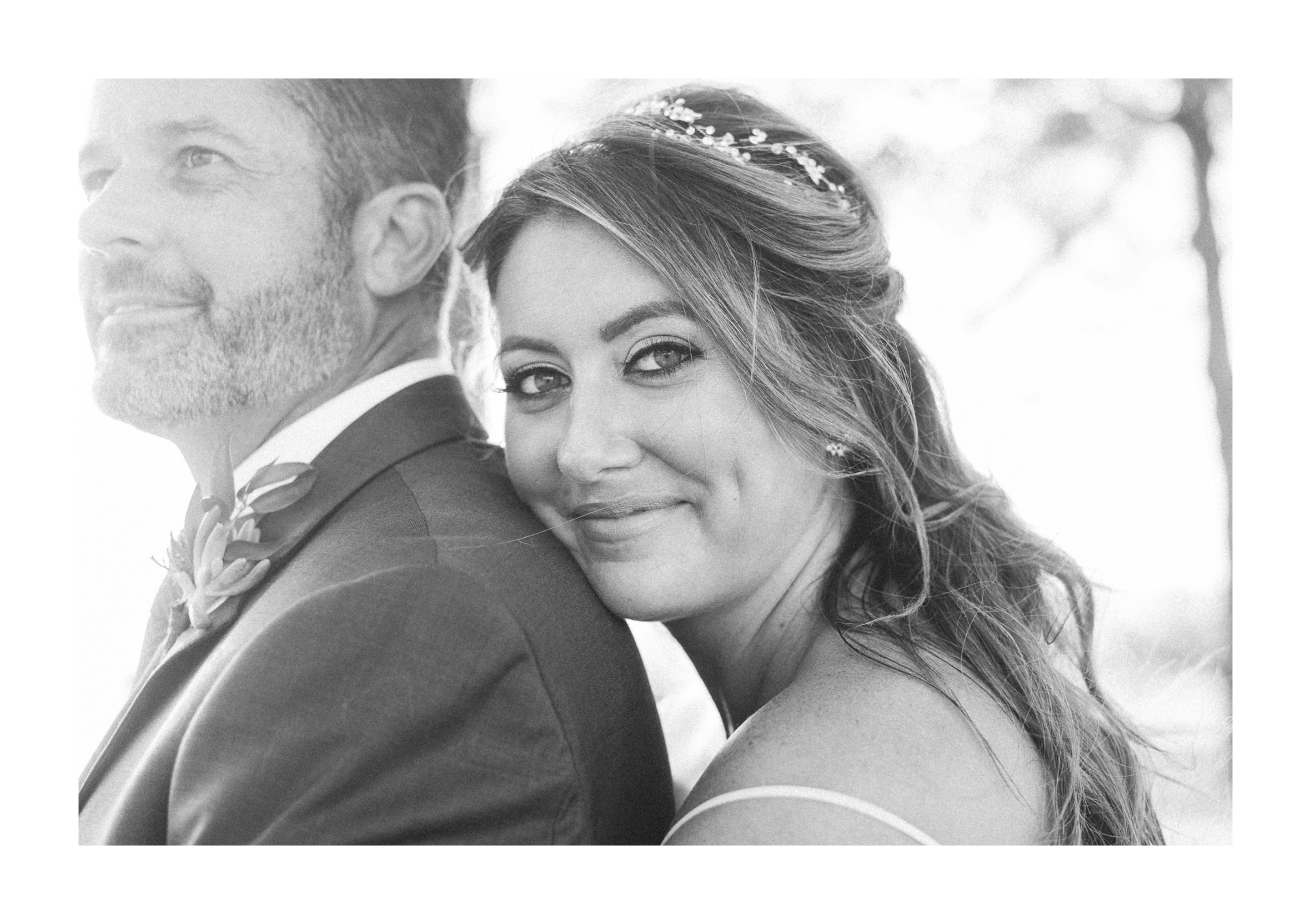 Nuevo Modern Mexican Wedding Photographer in Cleveland 1 38.jpg