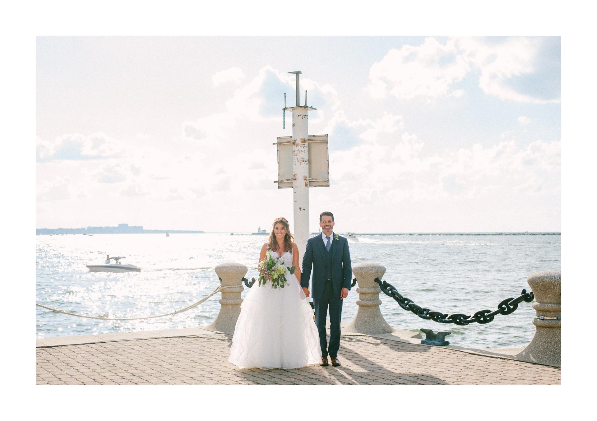 Nuevo Modern Mexican Wedding Photographer in Cleveland 1 40.jpg