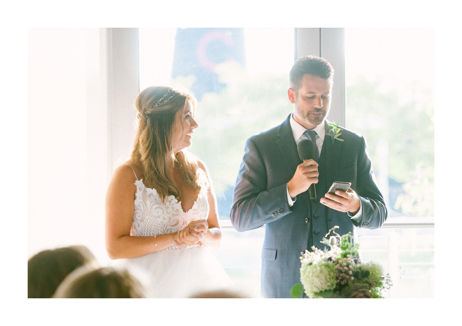 Nuevo Modern Mexican Wedding Photographer in Cleveland 1 46.jpg