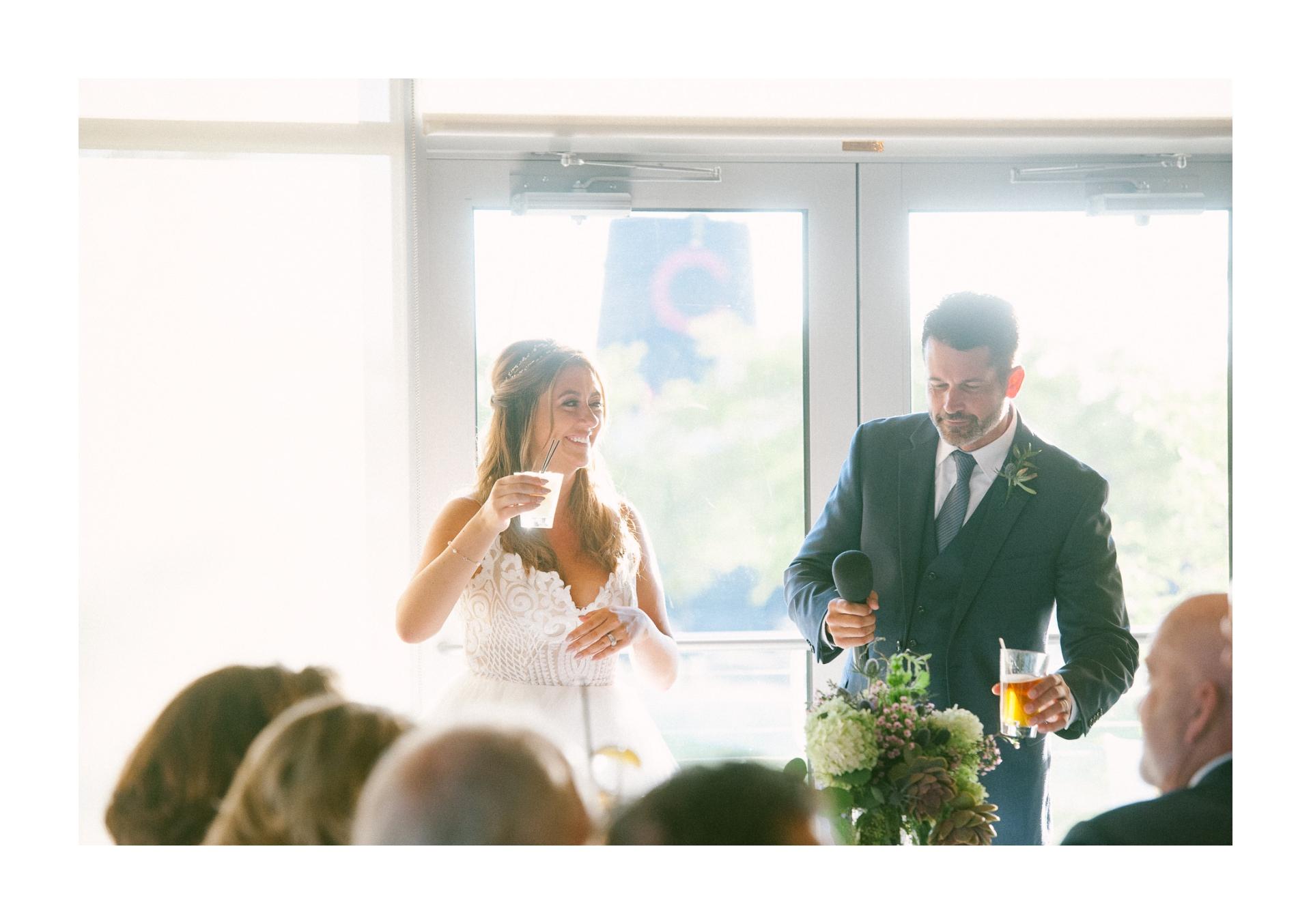 Nuevo Modern Mexican Wedding Photographer in Cleveland 1 48.jpg