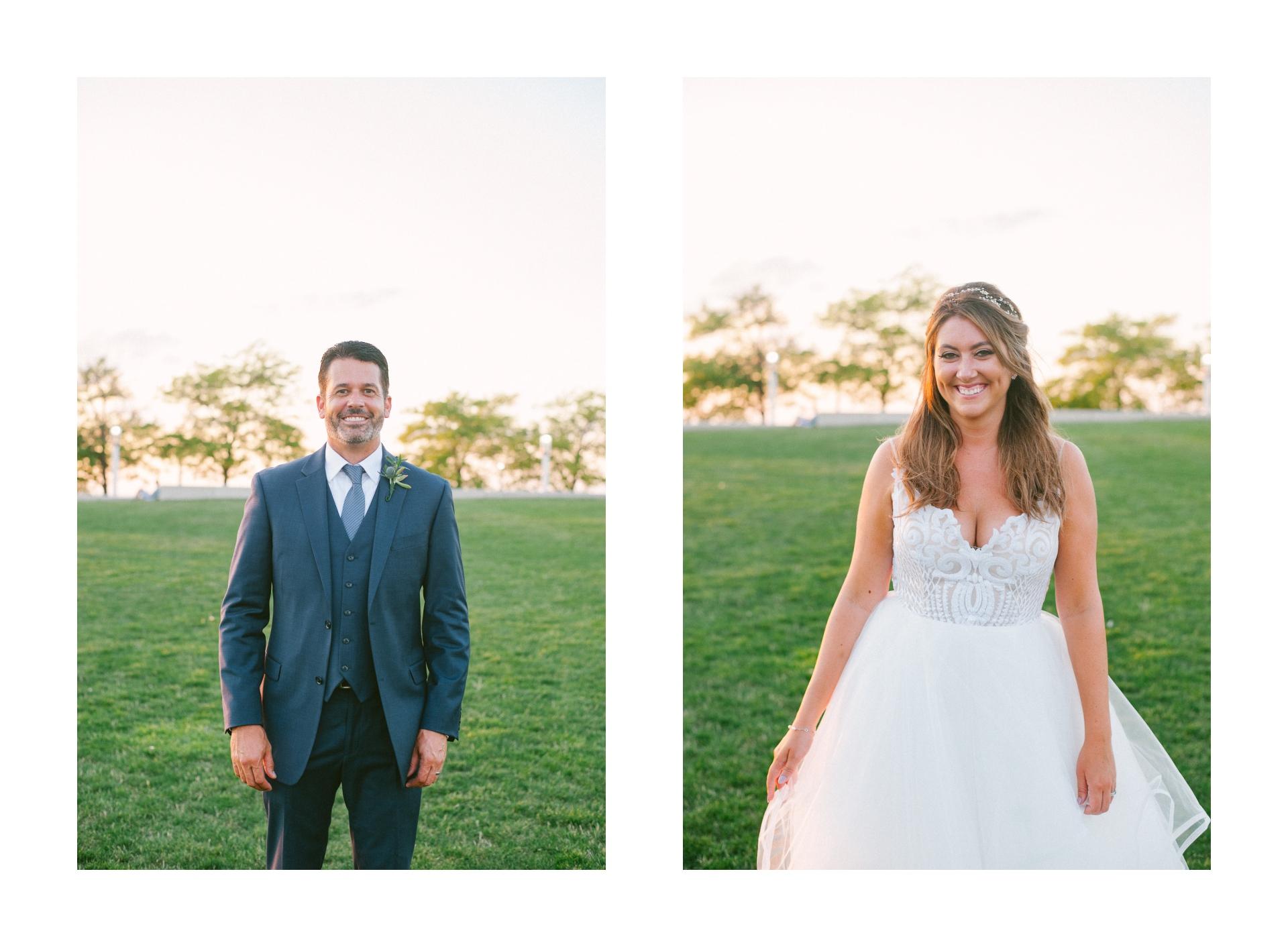 Nuevo Modern Mexican Wedding Photographer in Cleveland 1 49.jpg