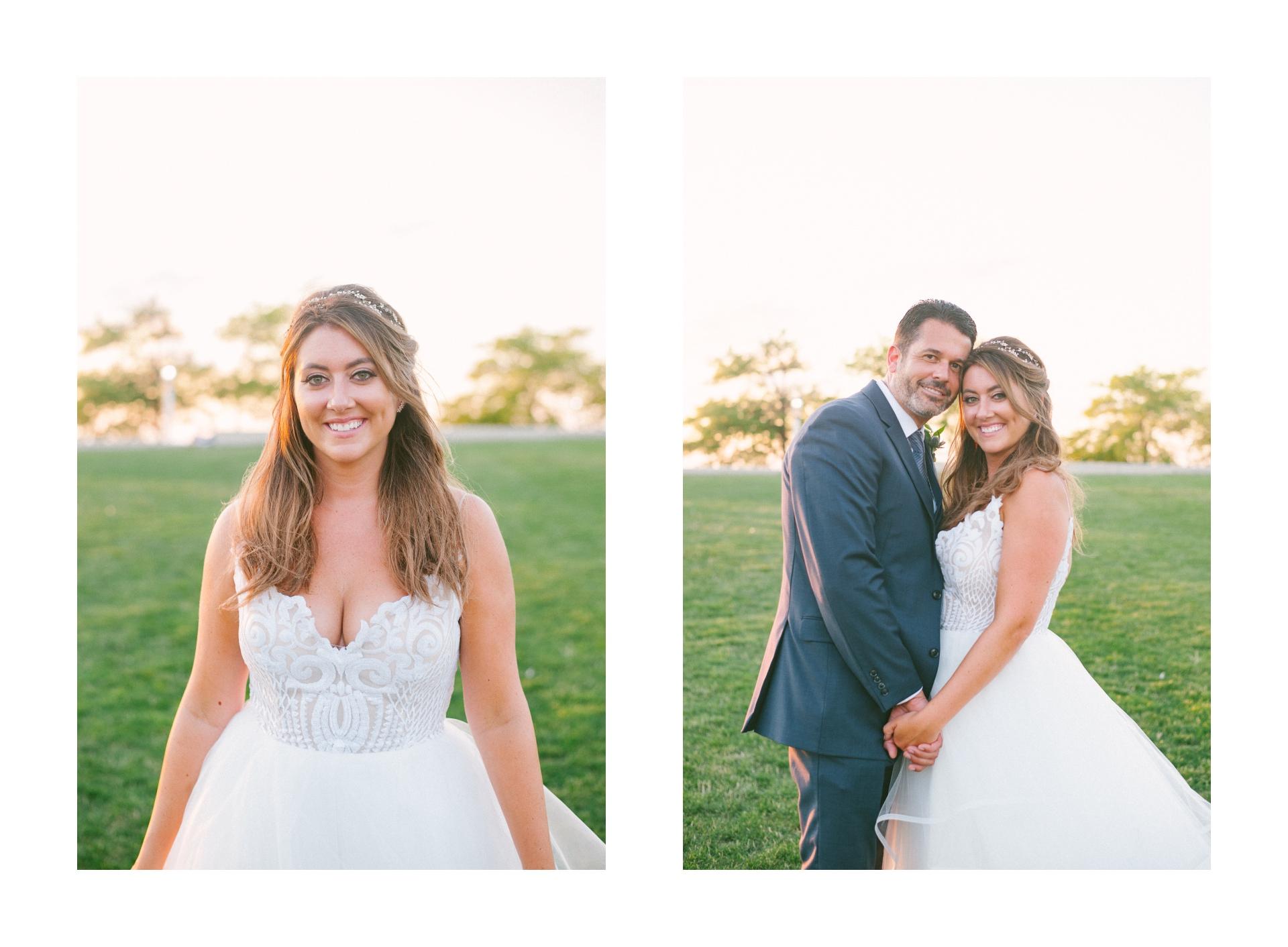 Nuevo Modern Mexican Wedding Photographer in Cleveland 2 1.jpg