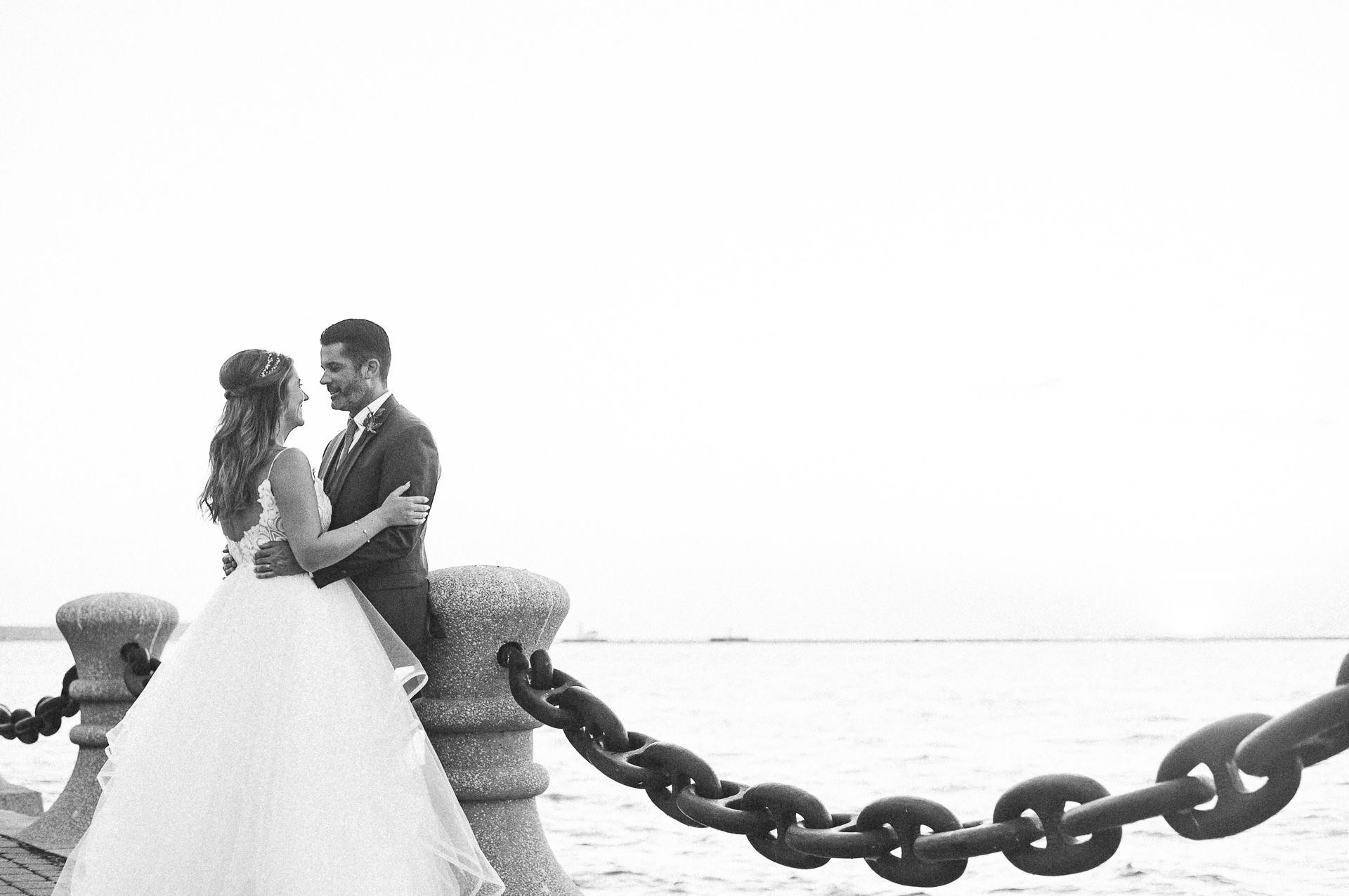 Nuevo Modern Mexican Wedding Photographer in Cleveland 2 4.jpg