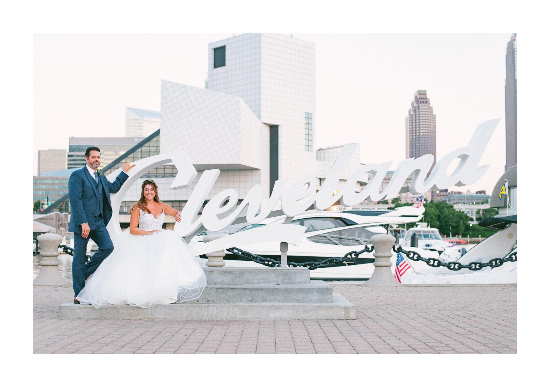 Nuevo Modern Mexican Wedding Photographer in Cleveland 2 5.jpg