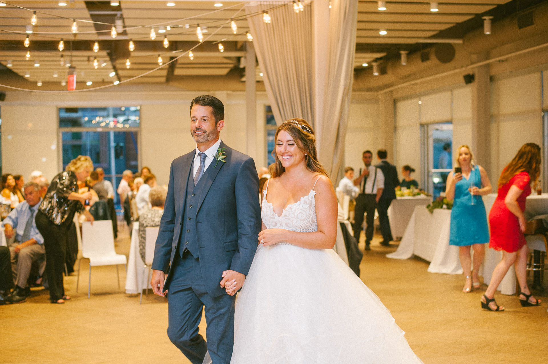 Nuevo Modern Mexican Wedding Photographer in Cleveland 2 6.jpg