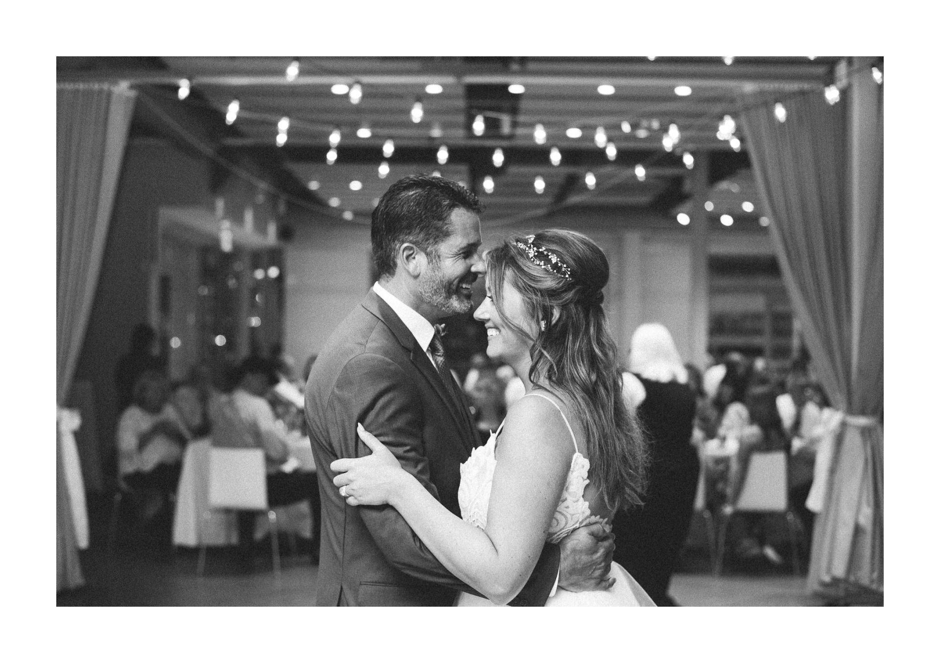 Nuevo Modern Mexican Wedding Photographer in Cleveland 2 7.jpg