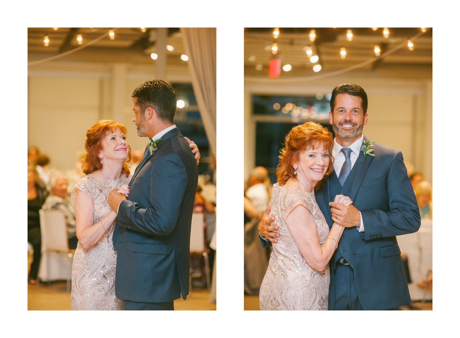 Nuevo Modern Mexican Wedding Photographer in Cleveland 2 13.jpg