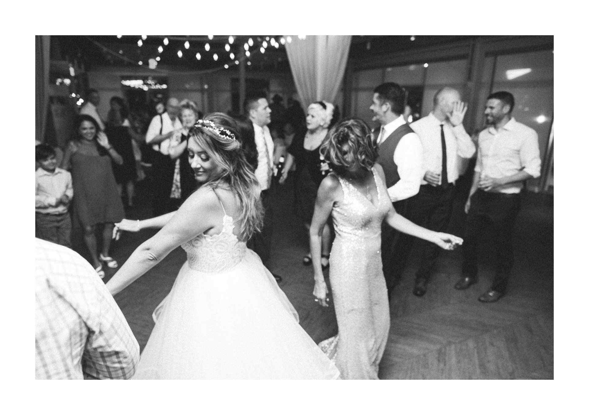 Nuevo Modern Mexican Wedding Photographer in Cleveland 2 14.jpg