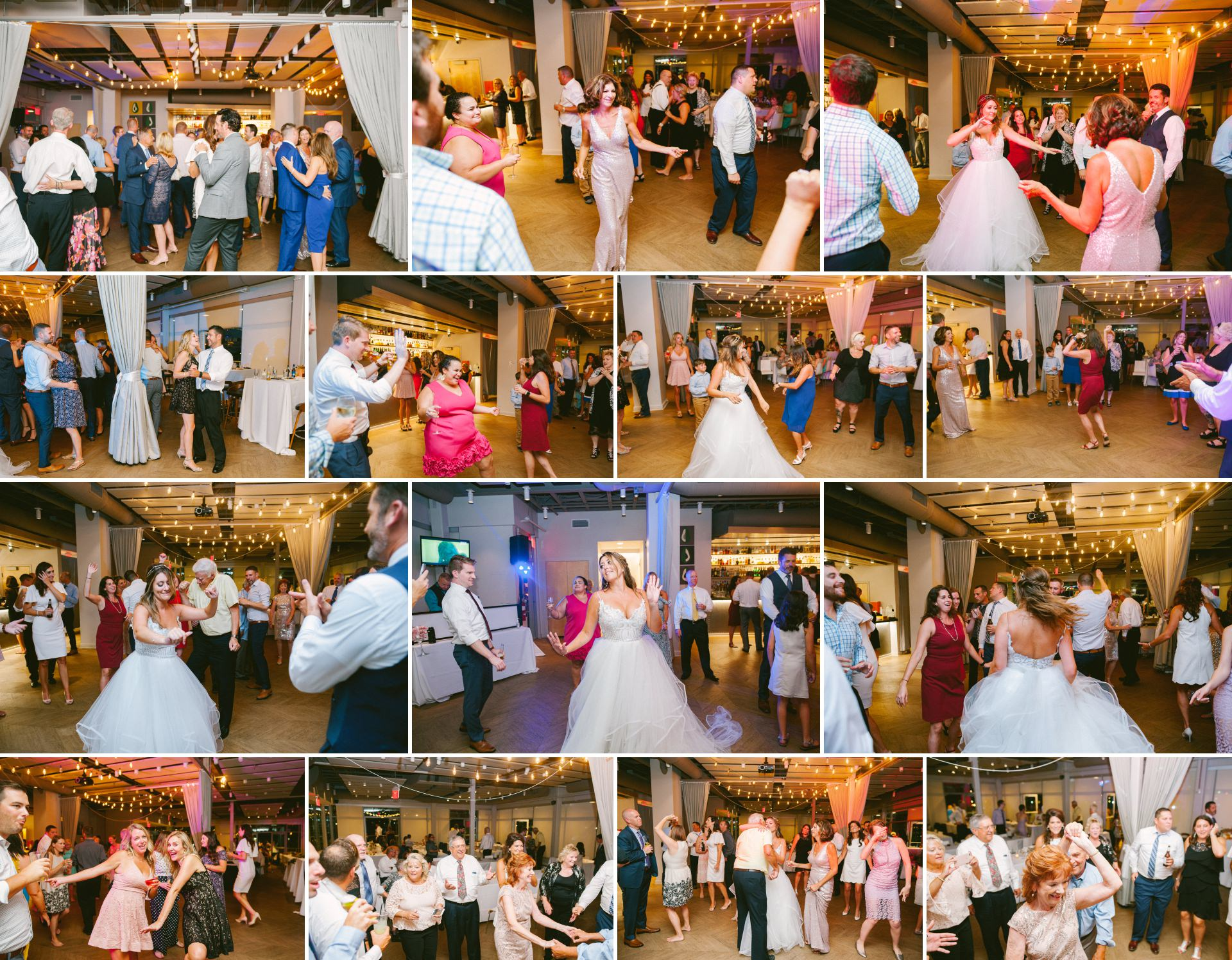 Nuevo Modern Mexican Wedding Photographer in Cleveland 2 15.jpg