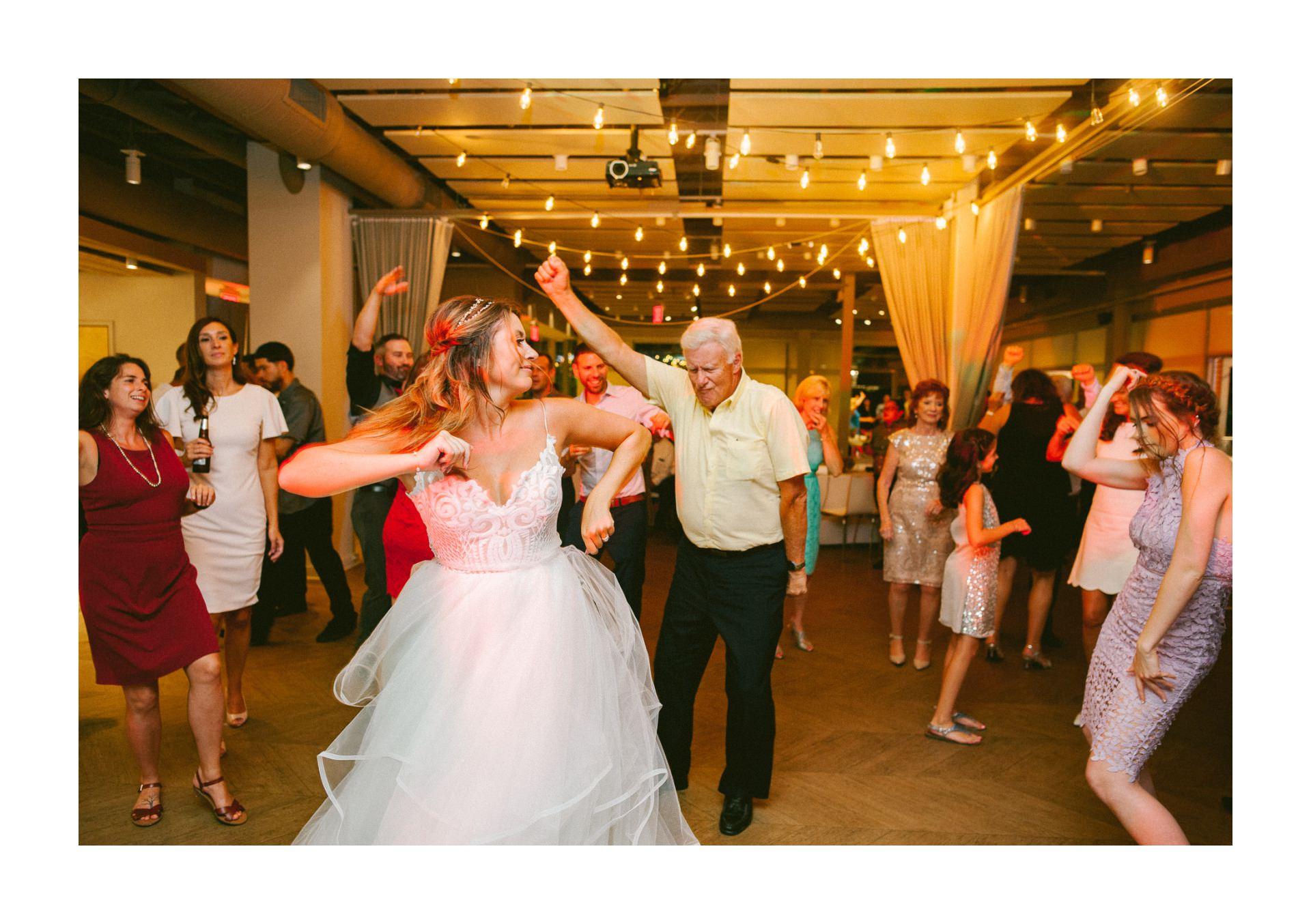 Nuevo Modern Mexican Wedding Photographer in Cleveland 2 16.jpg