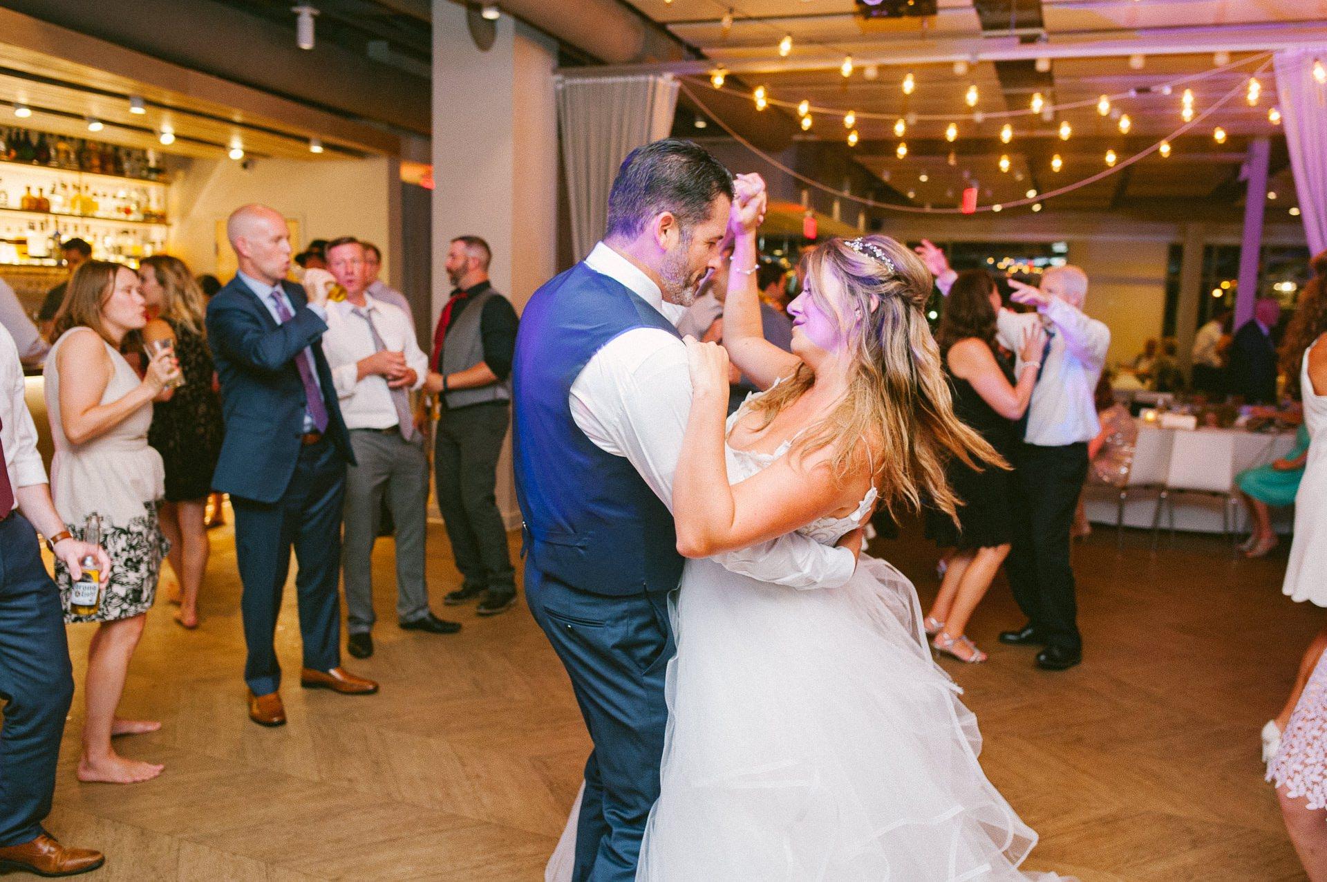 Nuevo Modern Mexican Wedding Photographer in Cleveland 2 18.jpg