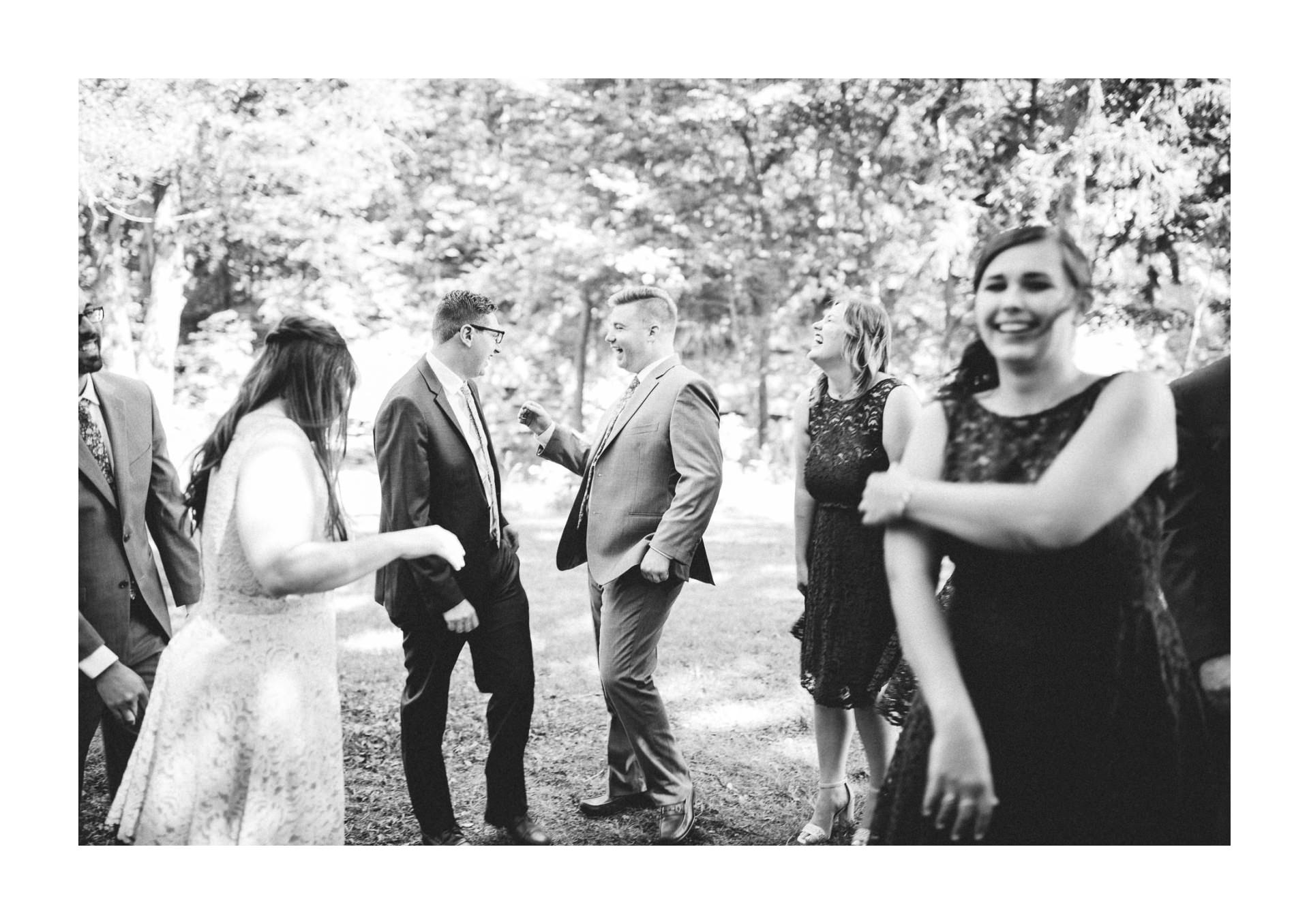 Bay Arts Fuller House Wedding in Bay Village 00016.JPG