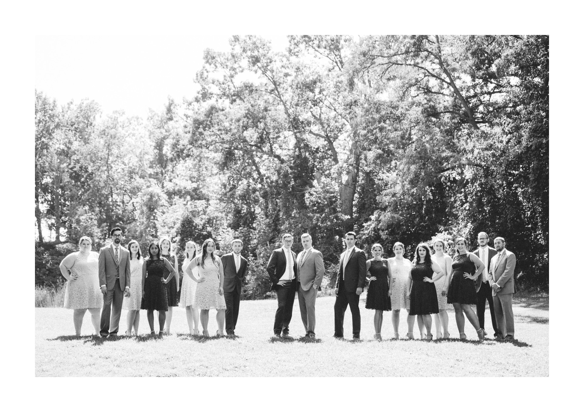 Bay Arts Fuller House Wedding in Bay Village 00017.JPG