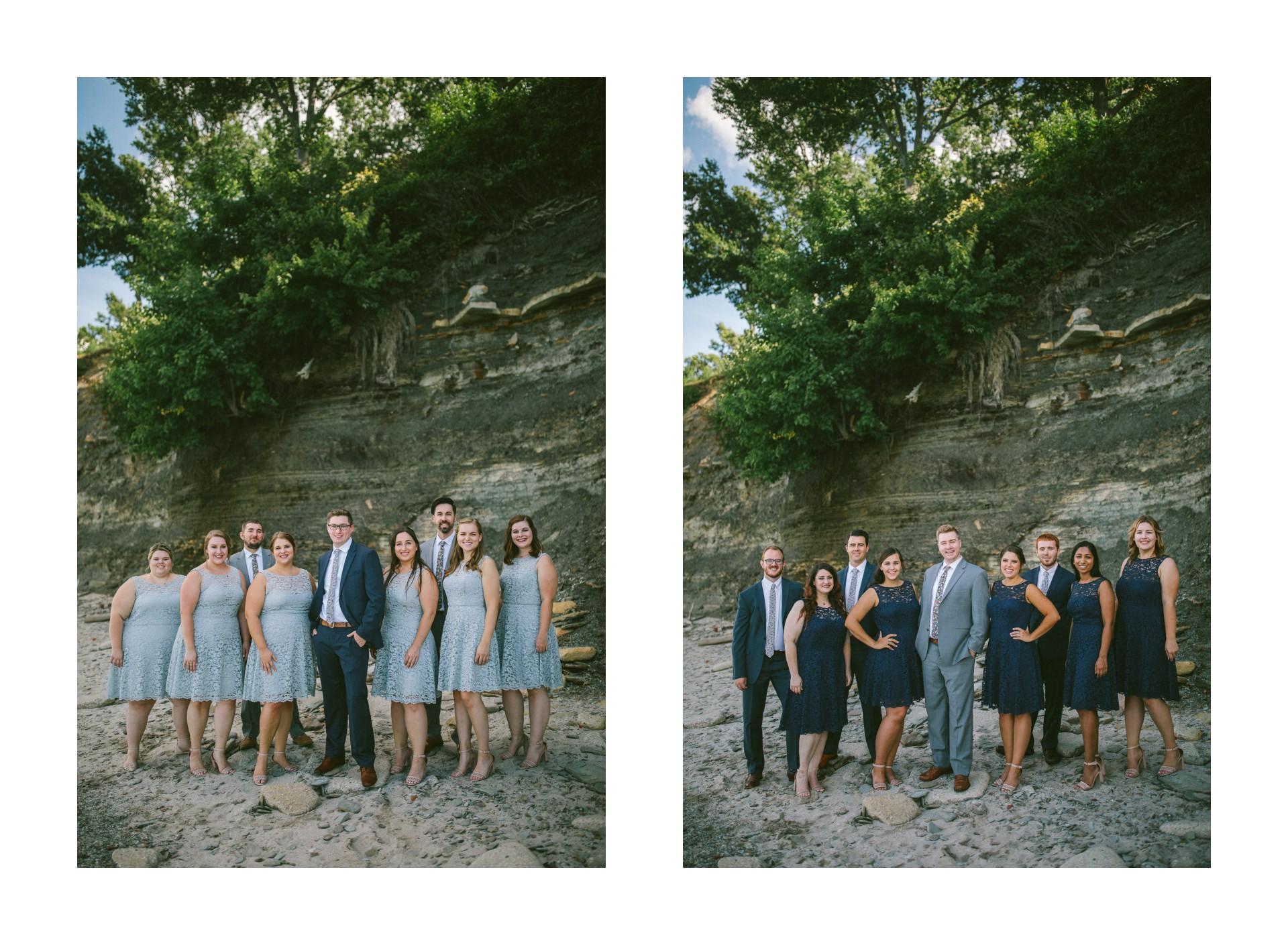 Bay Arts Fuller House Wedding in Bay Village 00029.JPG