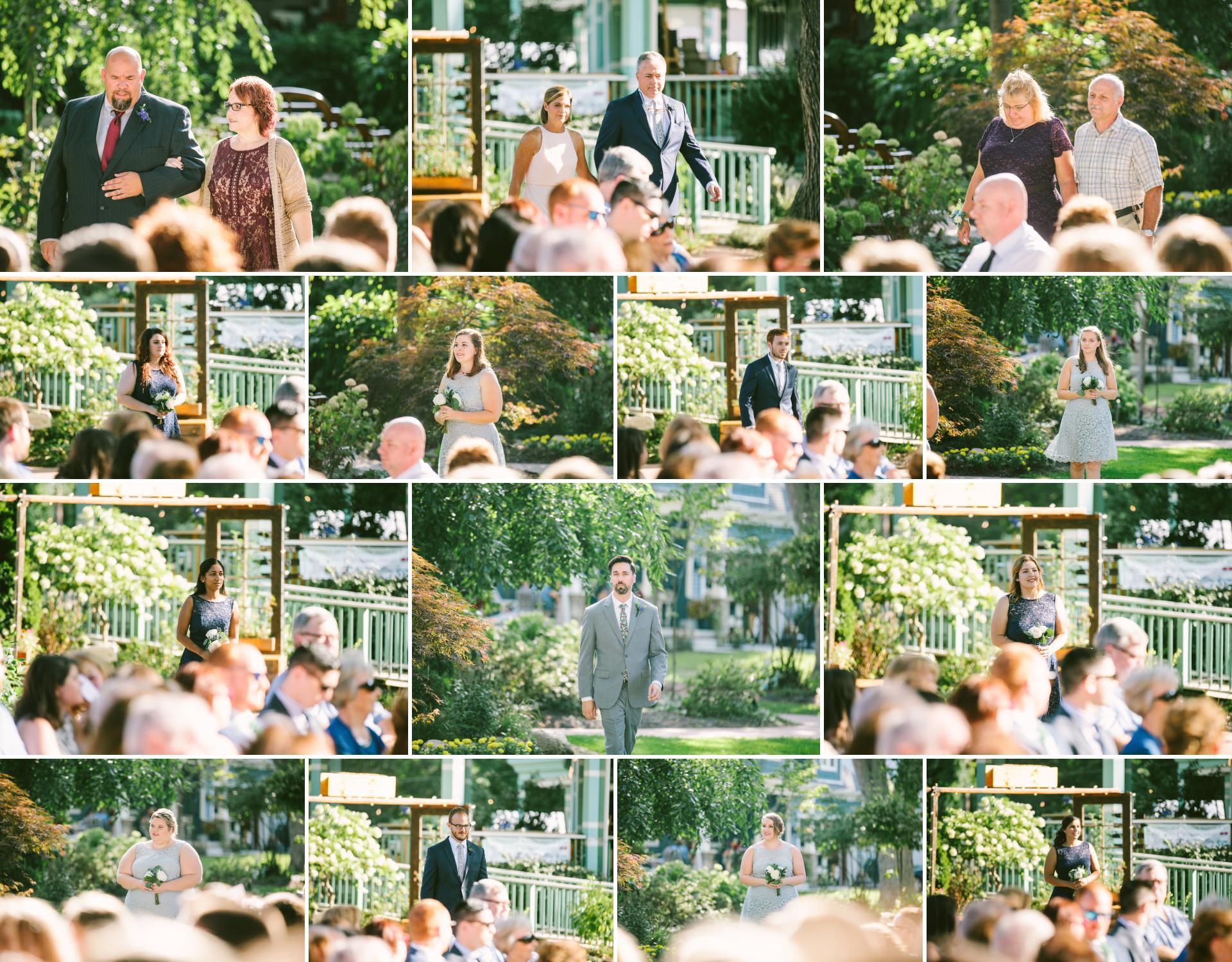 Bay Arts Fuller House Wedding in Bay Village 00047.JPG