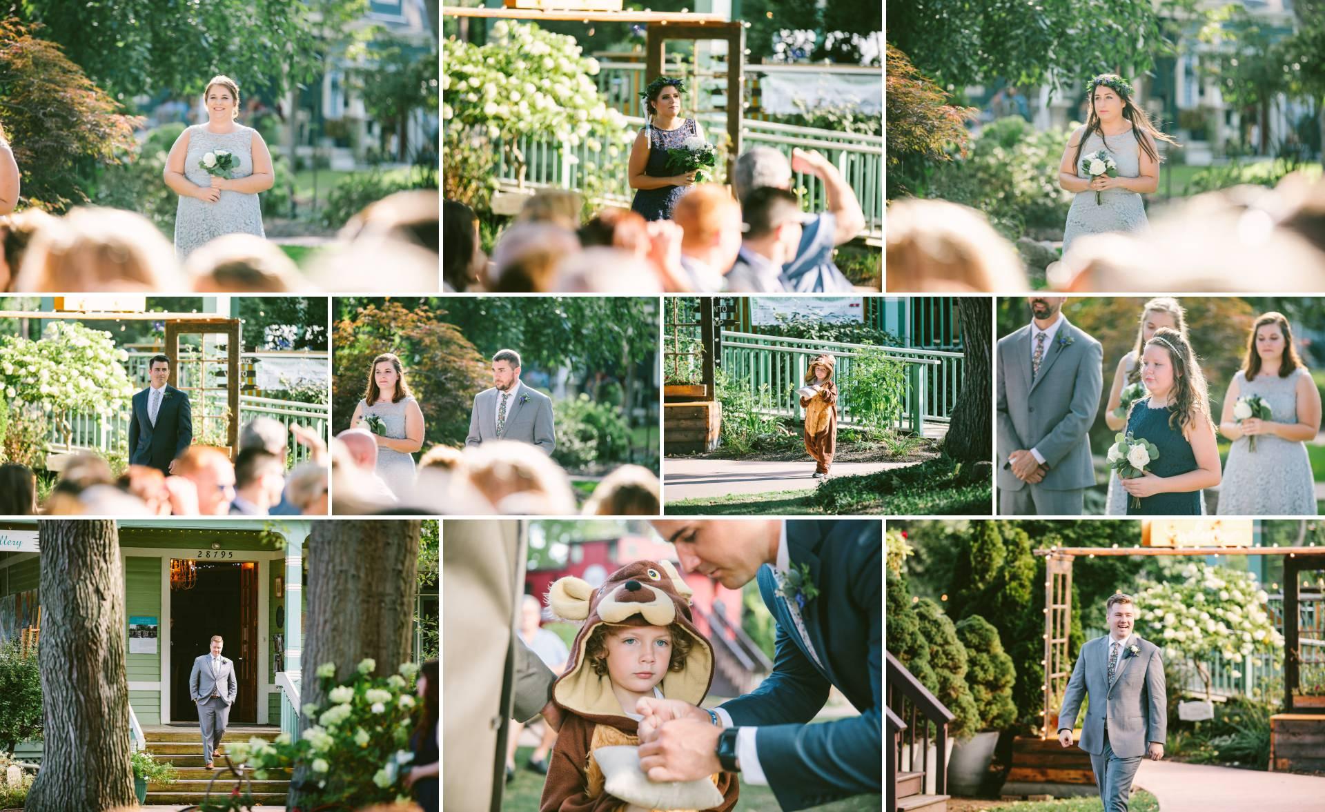Bay Arts Fuller House Wedding in Bay Village 00048.JPG