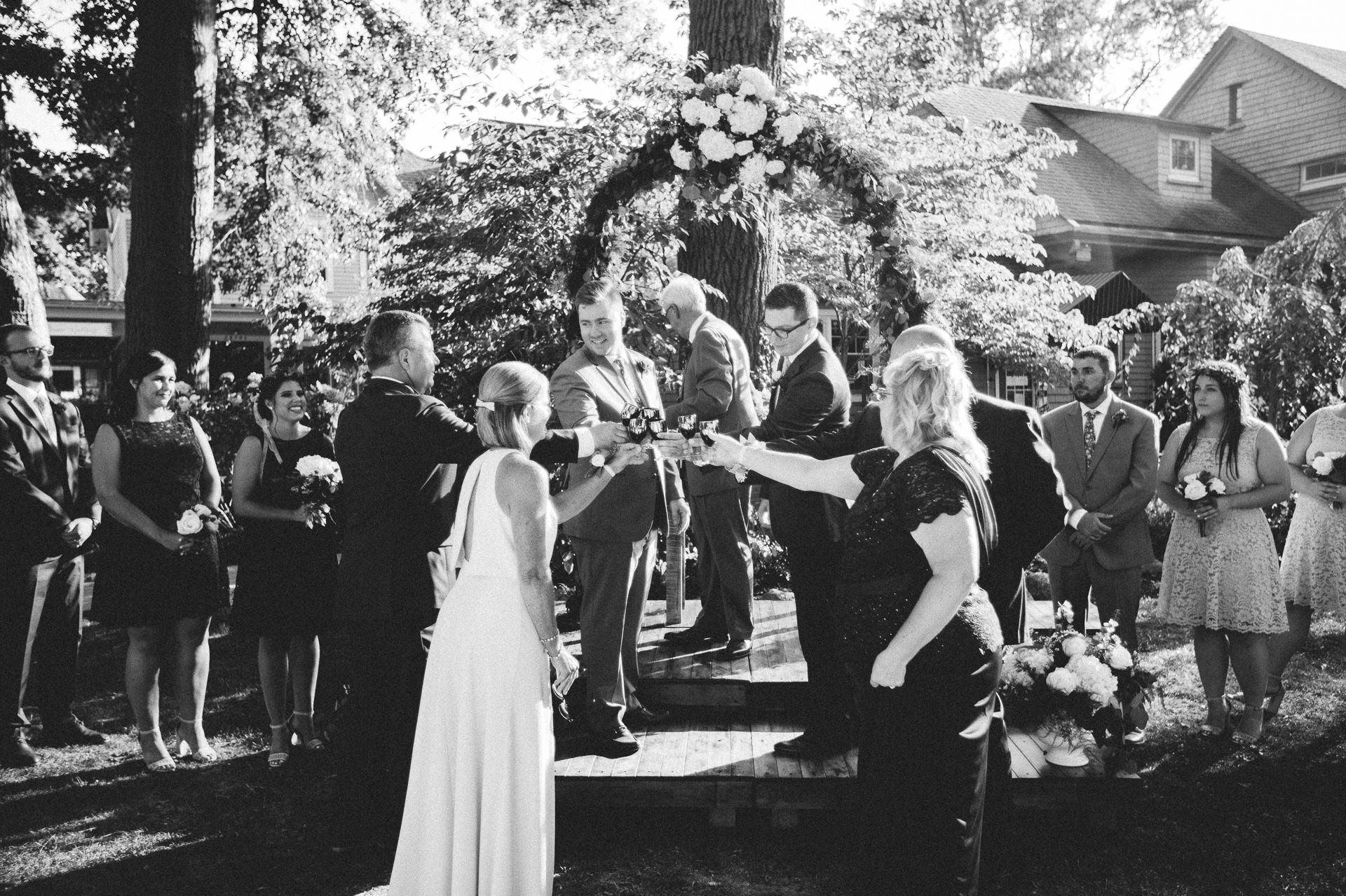 Bay Arts Fuller House Wedding in Bay Village 00055.JPG
