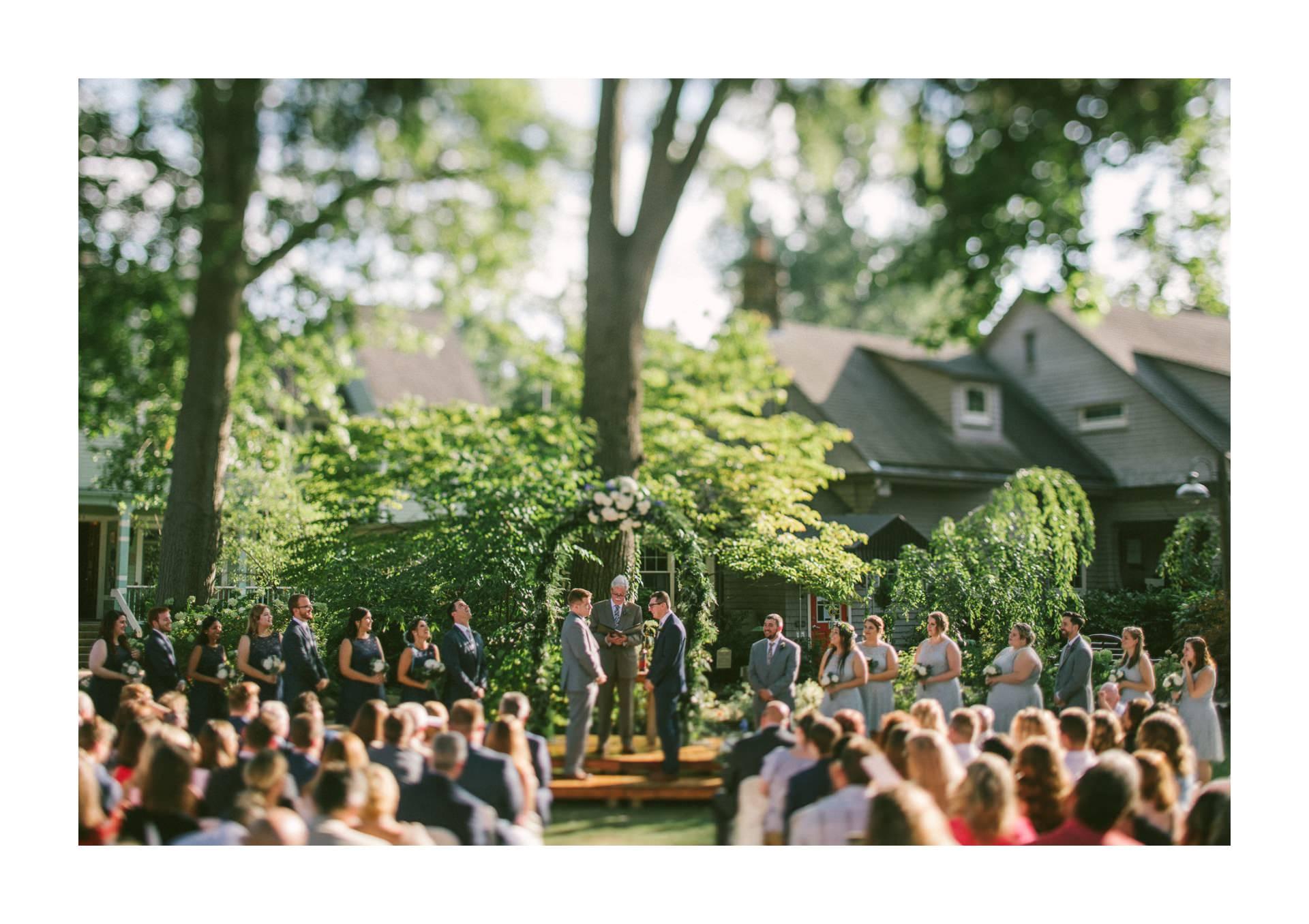 Bay Arts Fuller House Wedding in Bay Village 00056.JPG