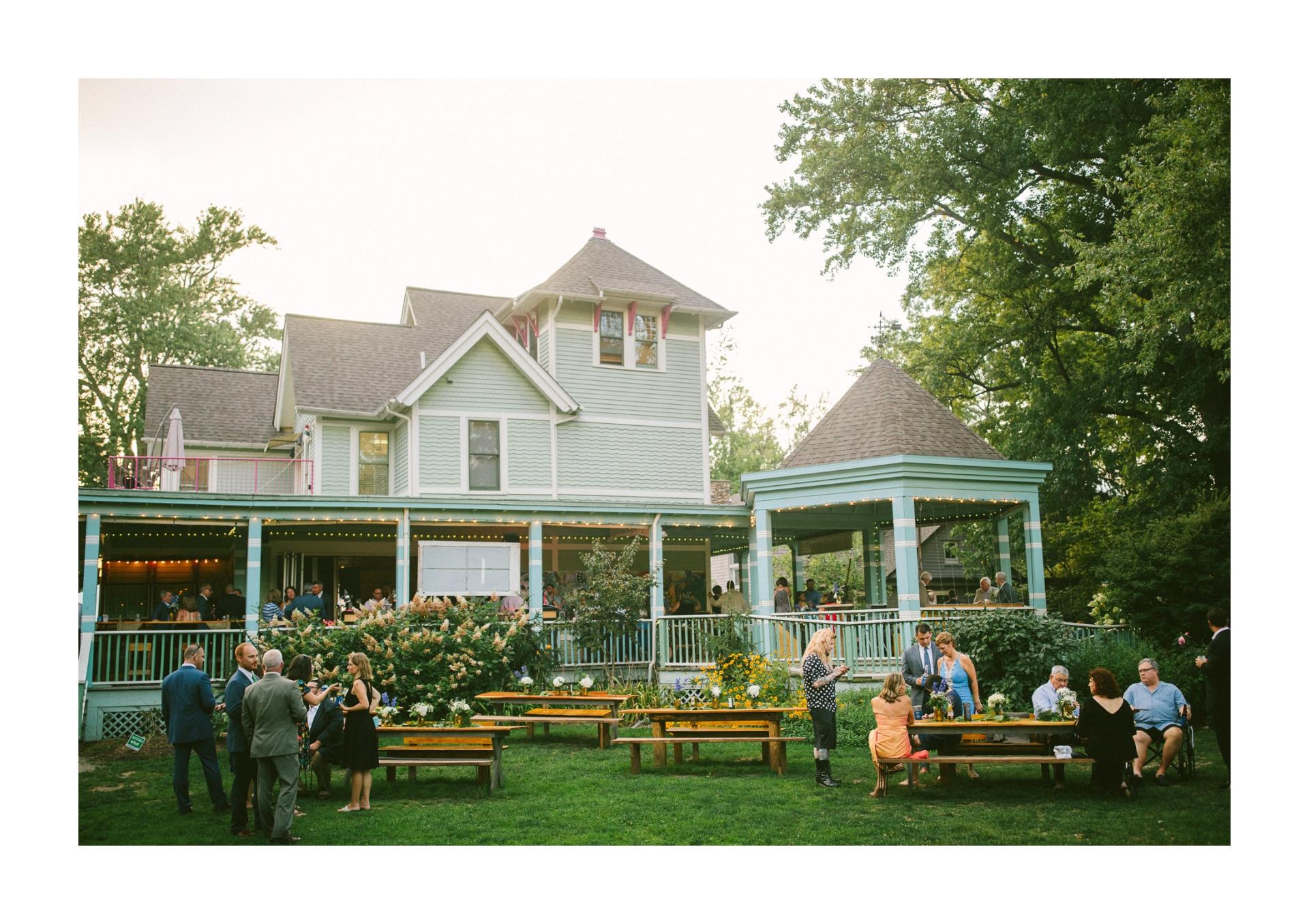 Bay Arts Fuller House Wedding in Bay Village 00069.JPG