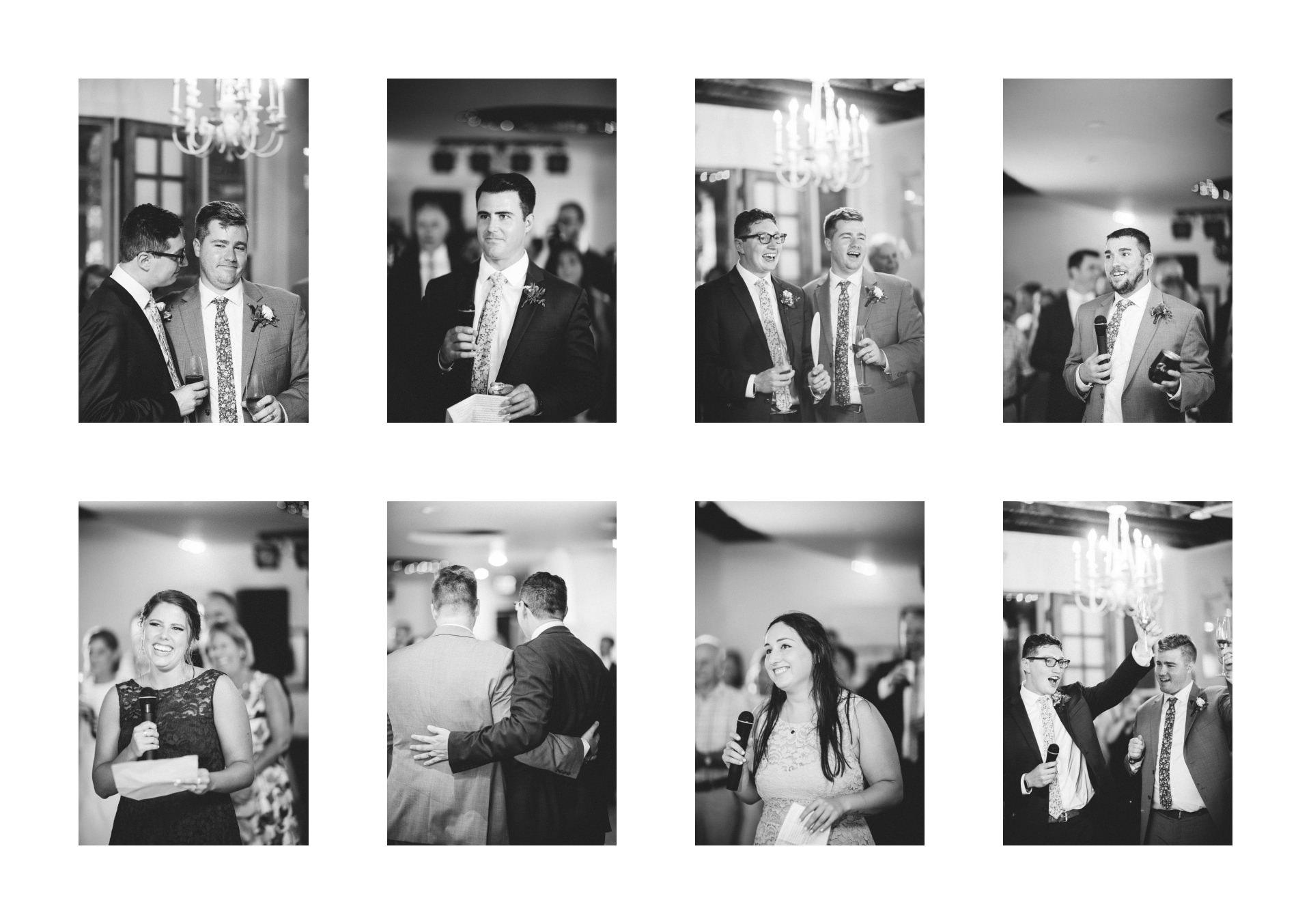 Bay Arts Fuller House Wedding in Bay Village 00074.JPG