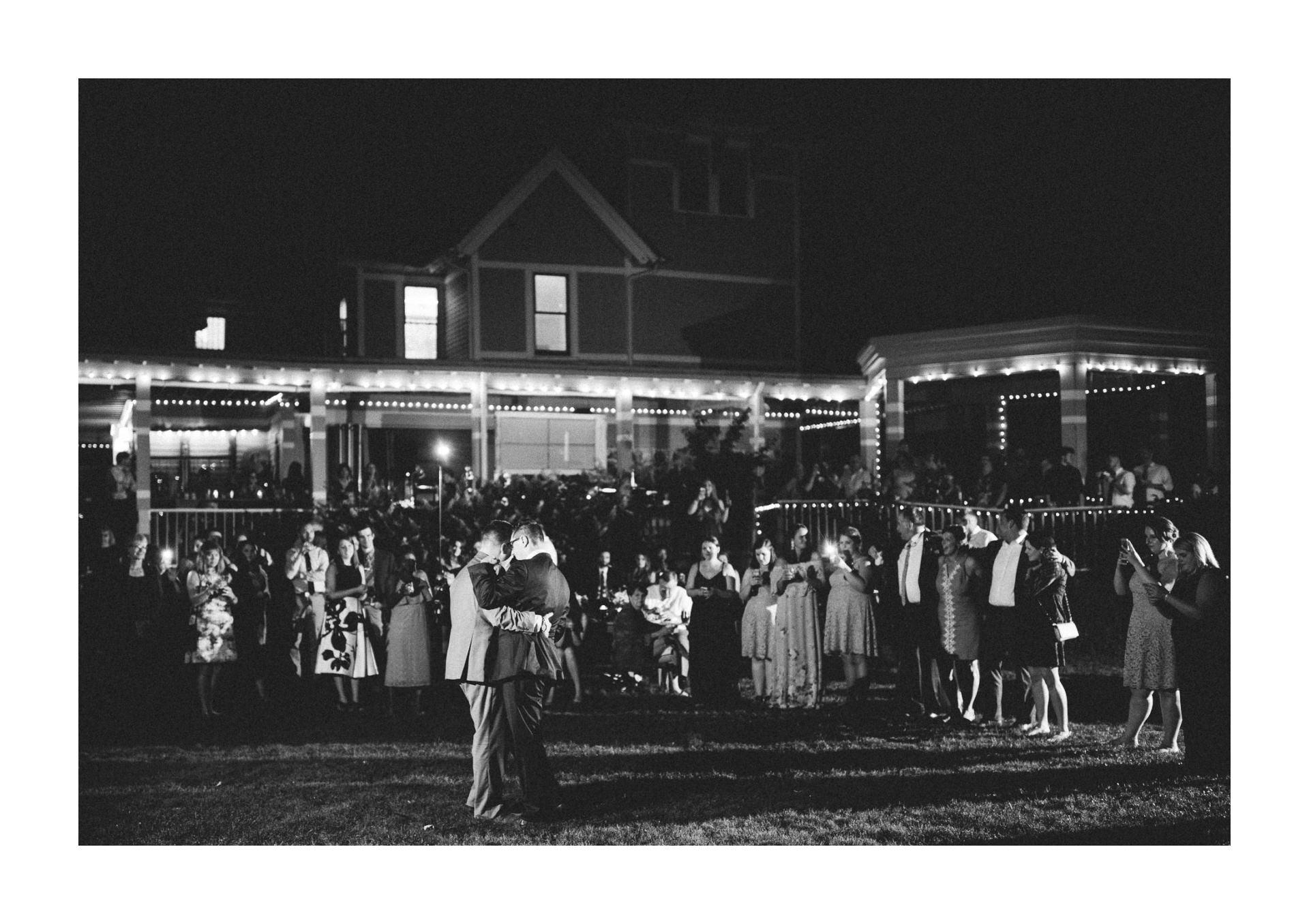 Bay Arts Fuller House Wedding in Bay Village 00080.JPG