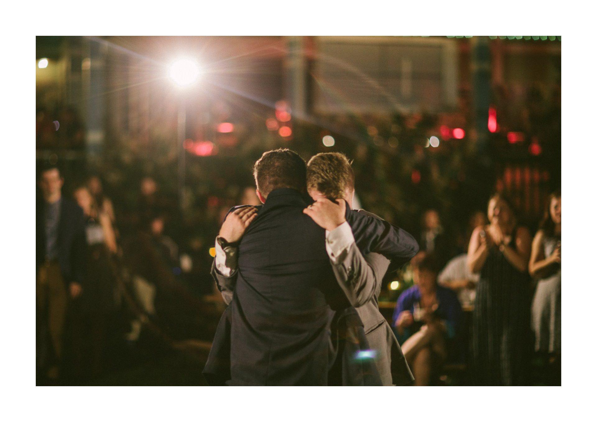 Bay Arts Fuller House Wedding in Bay Village 00082.JPG