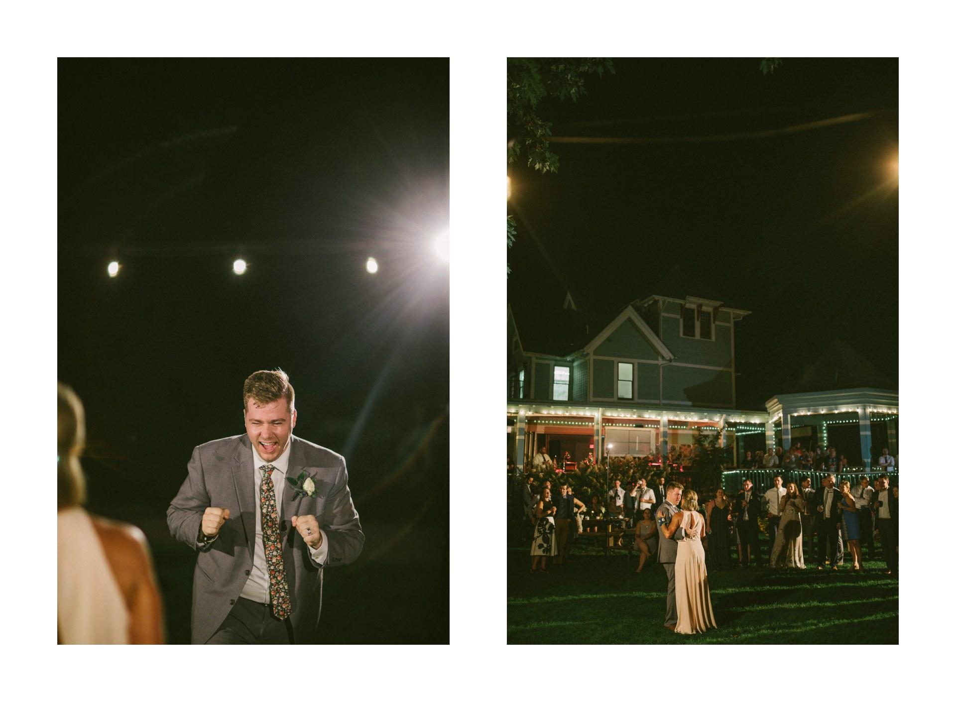 Bay Arts Fuller House Wedding in Bay Village 00084.JPG
