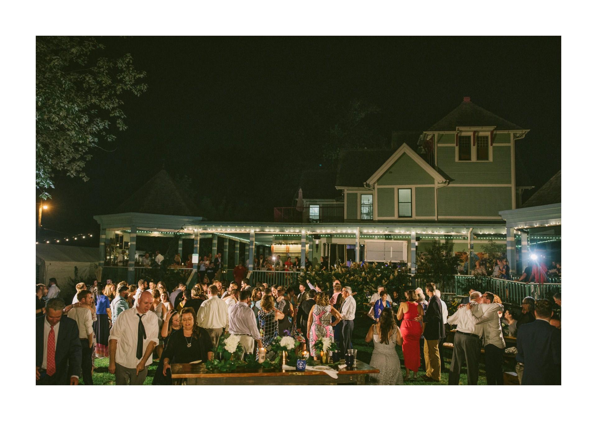 Bay Arts Fuller House Wedding in Bay Village 00085.JPG
