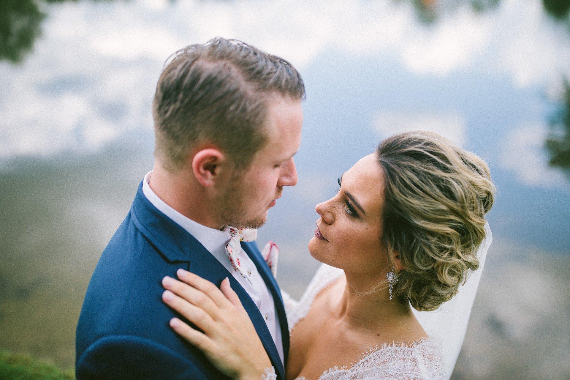 Meadow Ridge Farm Wedding Photos in Windsor 1 1.jpg