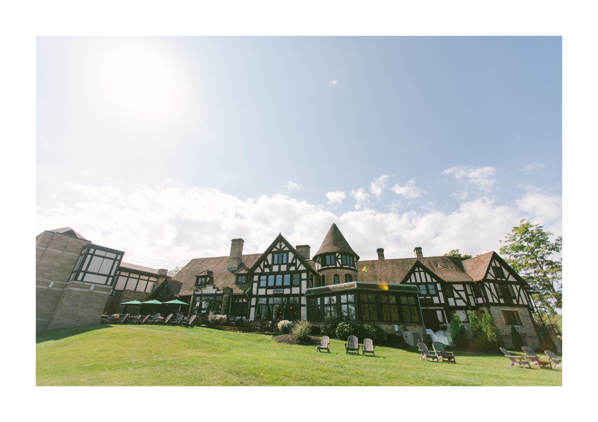 Meadow Ridge Farm Wedding Photos in Windsor 1 2.jpg
