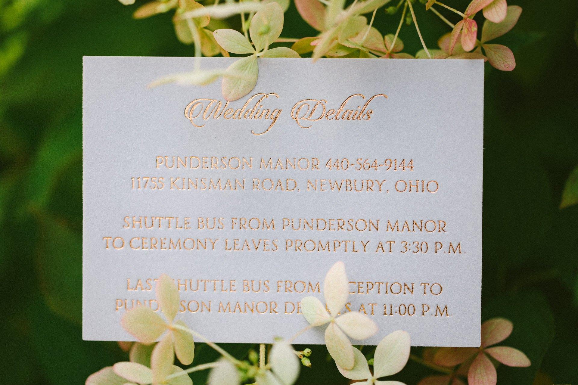 Meadow Ridge Farm Wedding Photos in Windsor 1 11.jpg