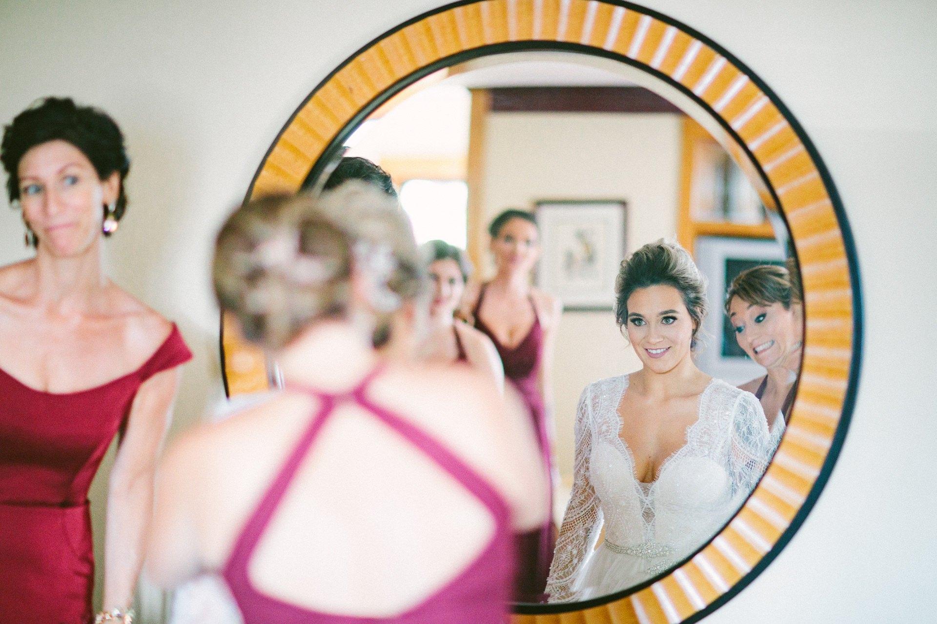 Meadow Ridge Farm Wedding Photos in Windsor 1 18.jpg