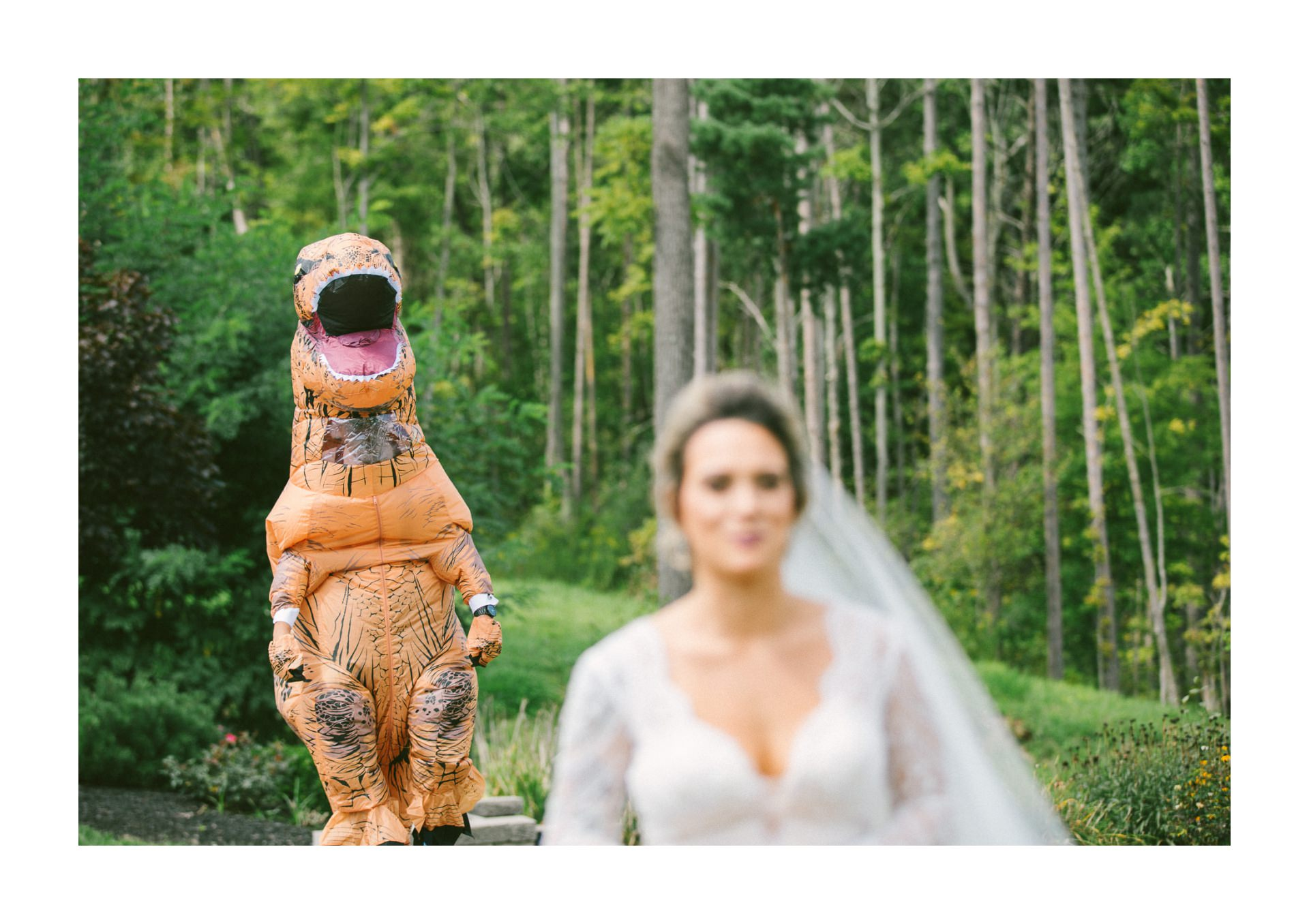 Meadow Ridge Farm Wedding Photos in Windsor 1 21.jpg