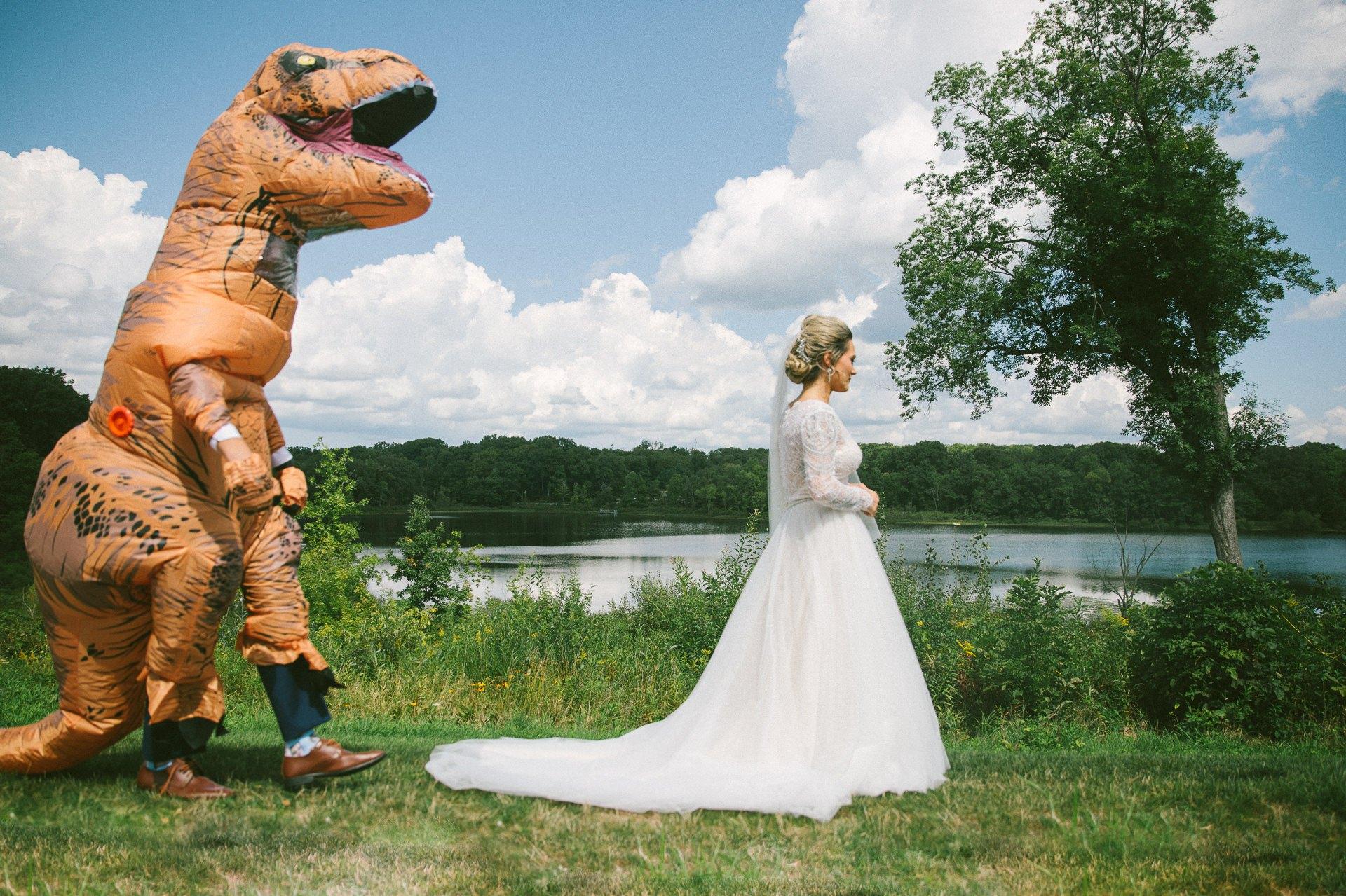 Meadow Ridge Farm Wedding Photos in Windsor 1 22.jpg