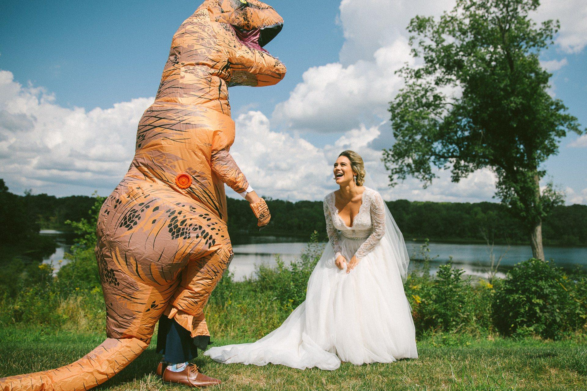 Meadow Ridge Farm Wedding Photos in Windsor 1 24.jpg