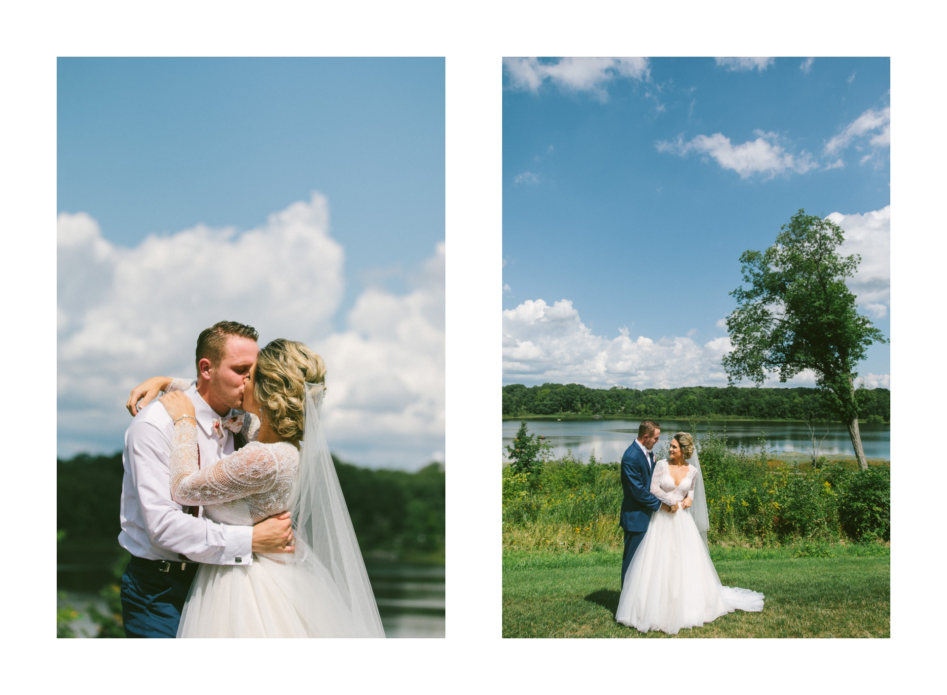 Meadow Ridge Farm Wedding Photos in Windsor 1 27.jpg