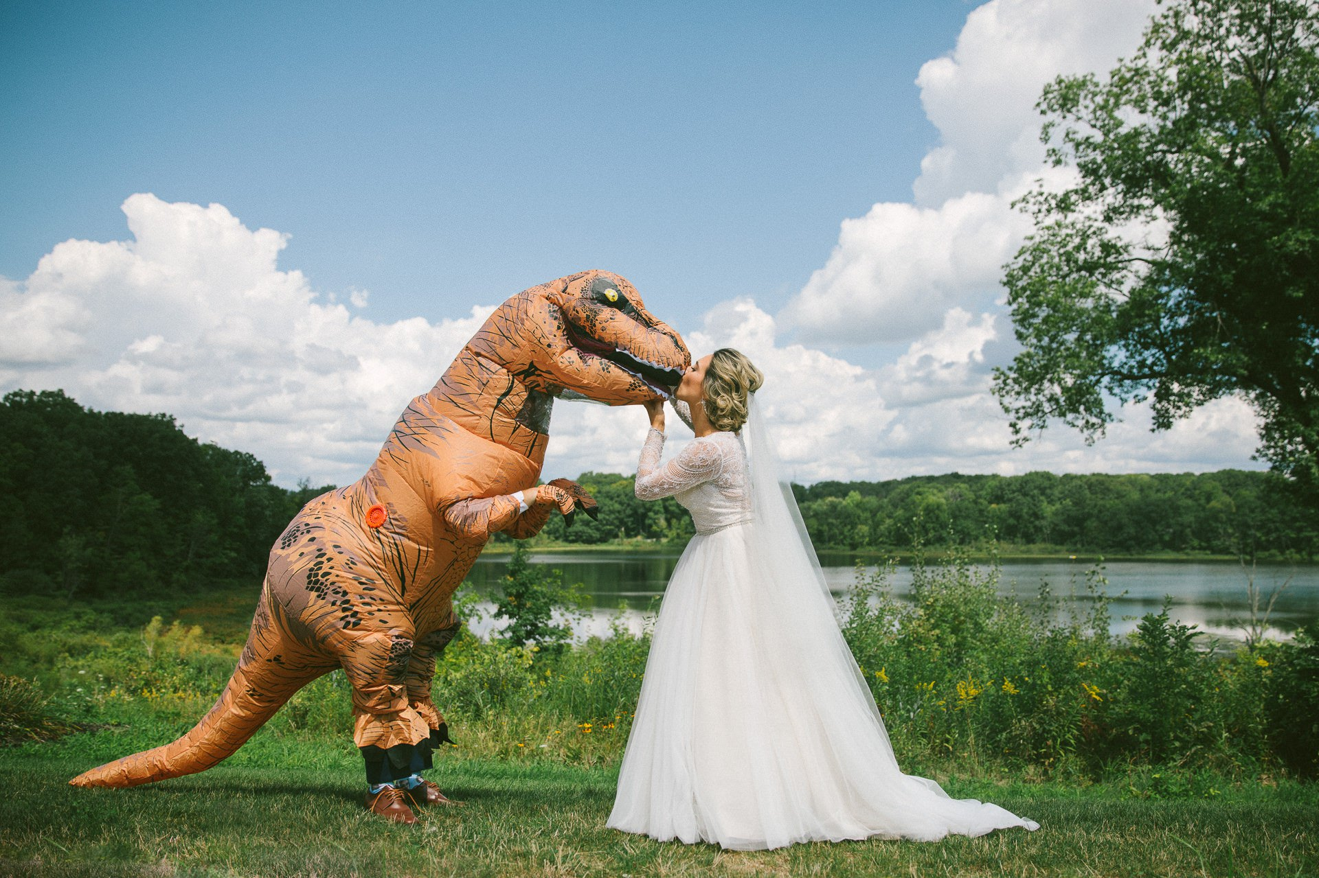 Meadow Ridge Farm Wedding Photos in Windsor 1 26.jpg