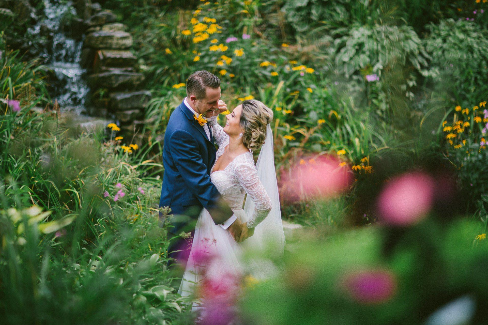 Meadow Ridge Farm Wedding Photos in Windsor 1 29.jpg