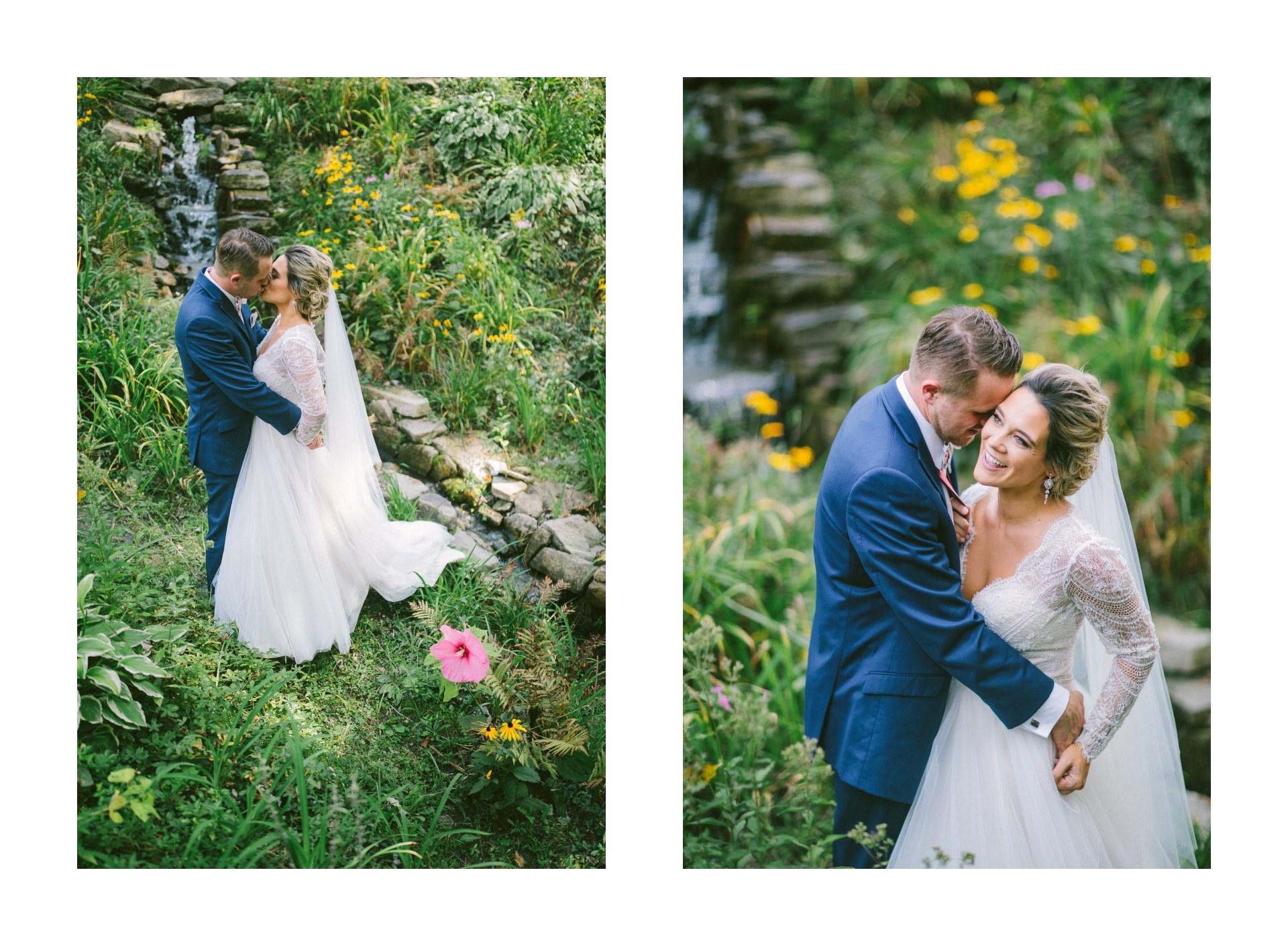 Meadow Ridge Farm Wedding Photos in Windsor 1 28.jpg