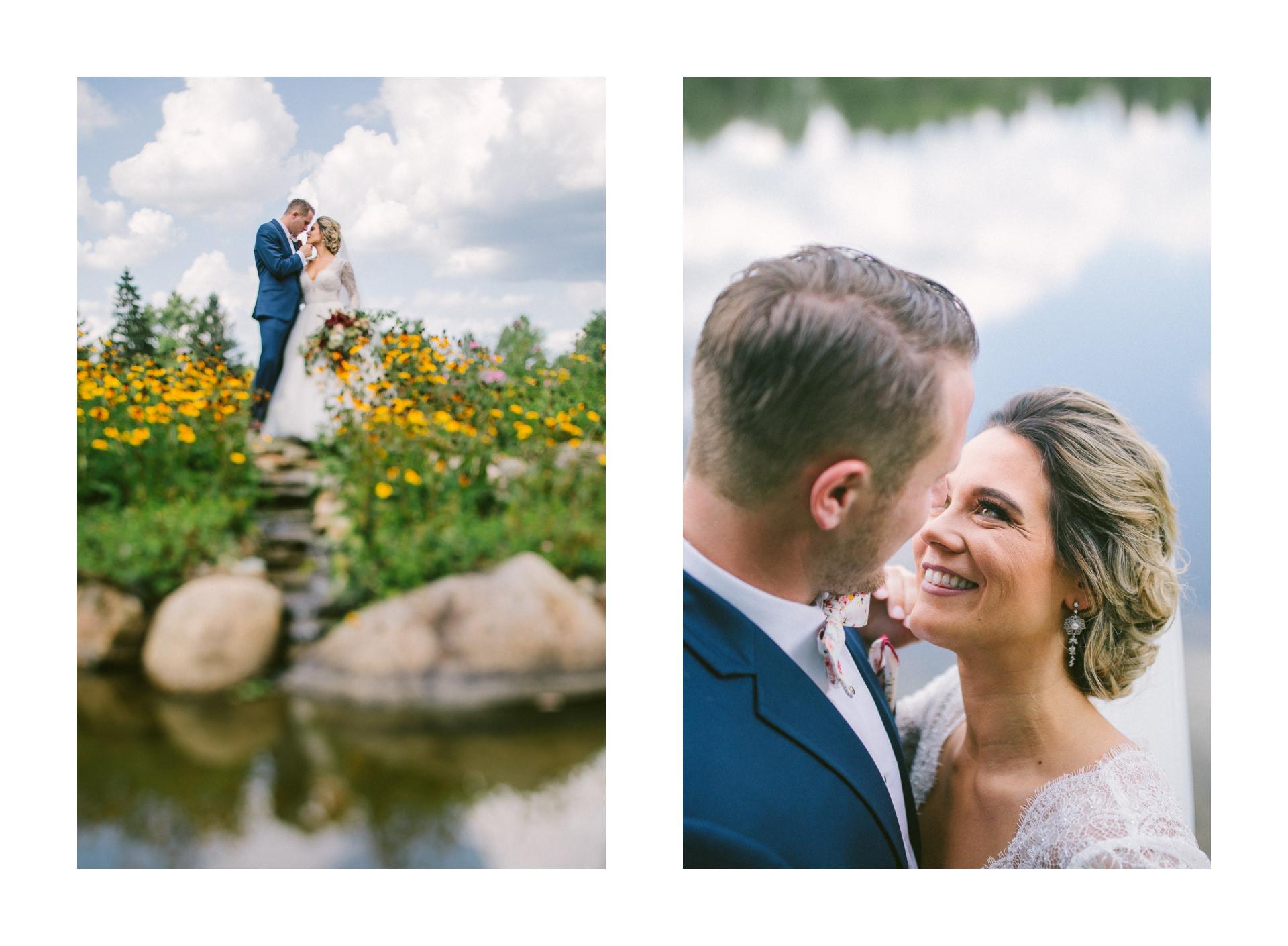 Meadow Ridge Farm Wedding Photos in Windsor 1 33.jpg