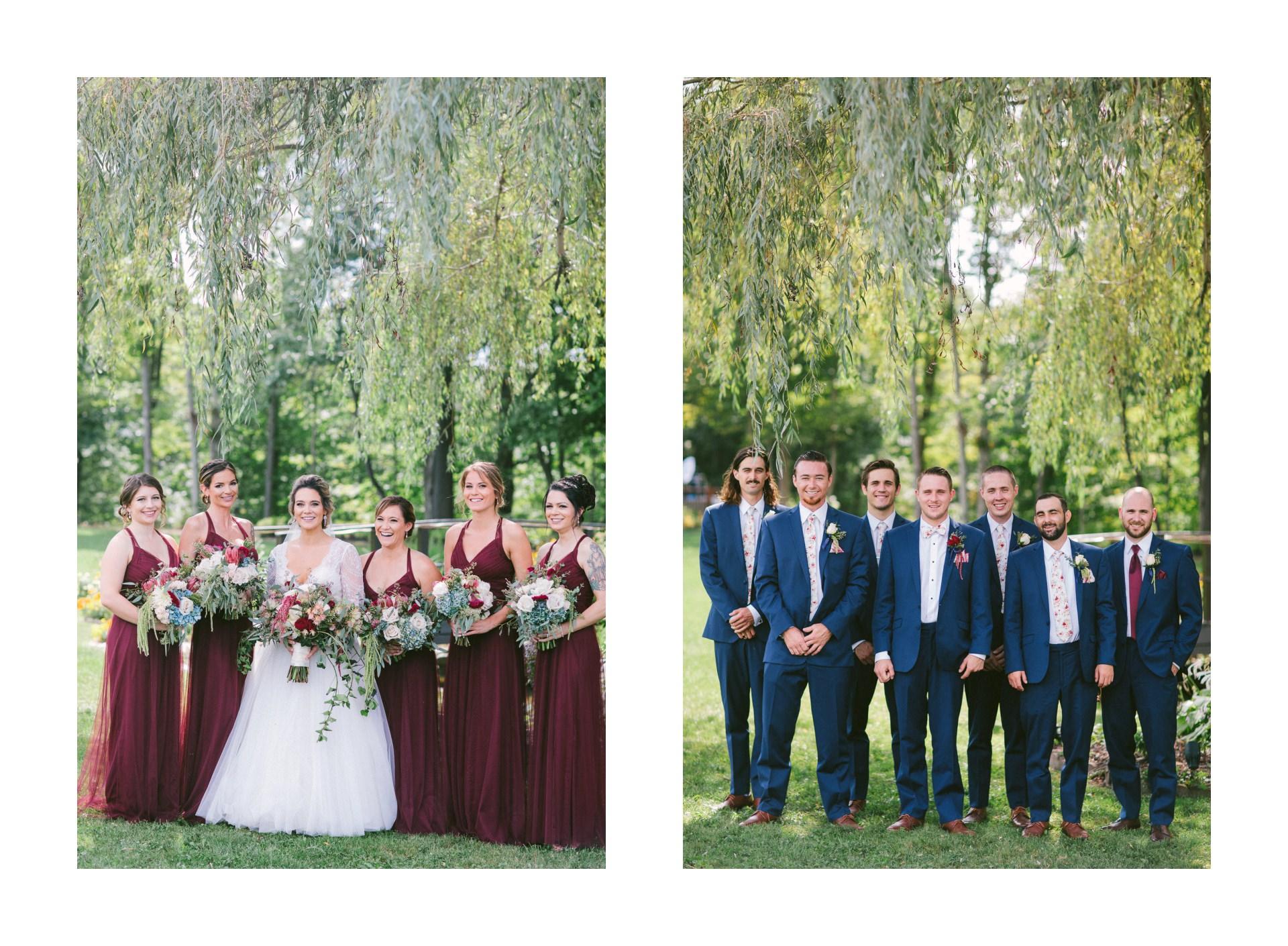 Meadow Ridge Farm Wedding Photos in Windsor 1 35.jpg